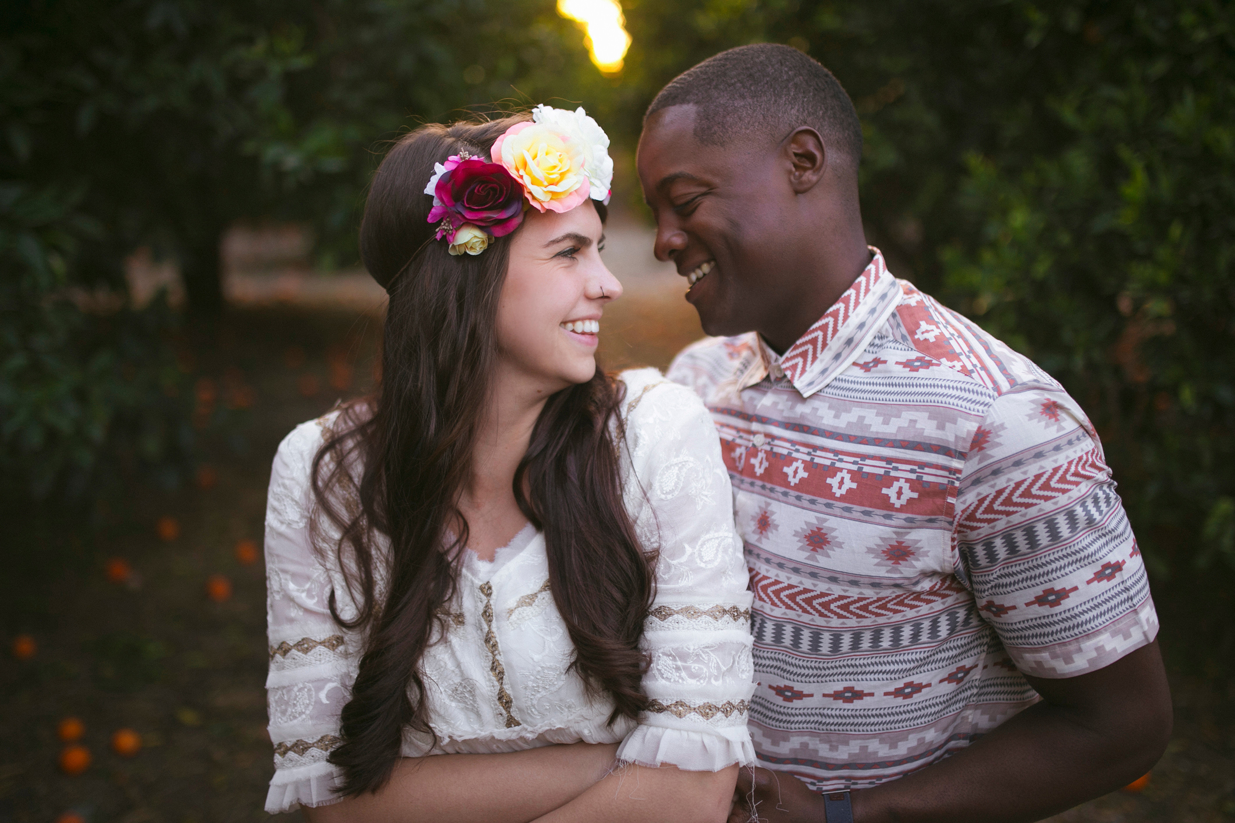 Colby-and-Jess-Adventure-Engagement-Photography-Orange-Grove-San-Bernardino-California292.jpg