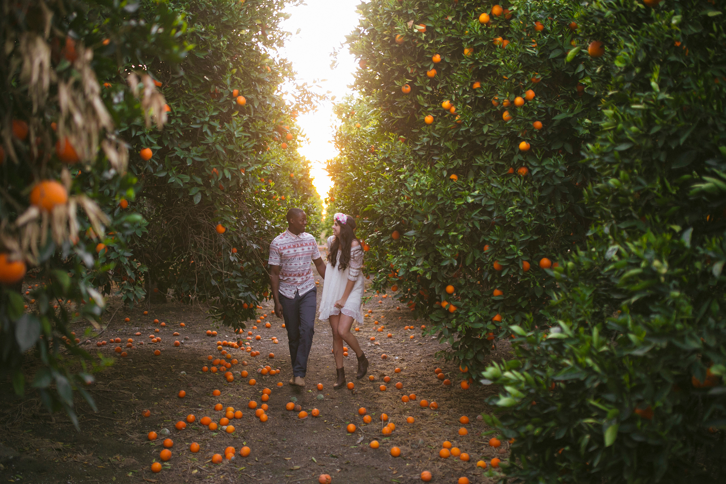 Colby-and-Jess-Adventure-Engagement-Photography-Orange-Grove-San-Bernardino-California298.jpg