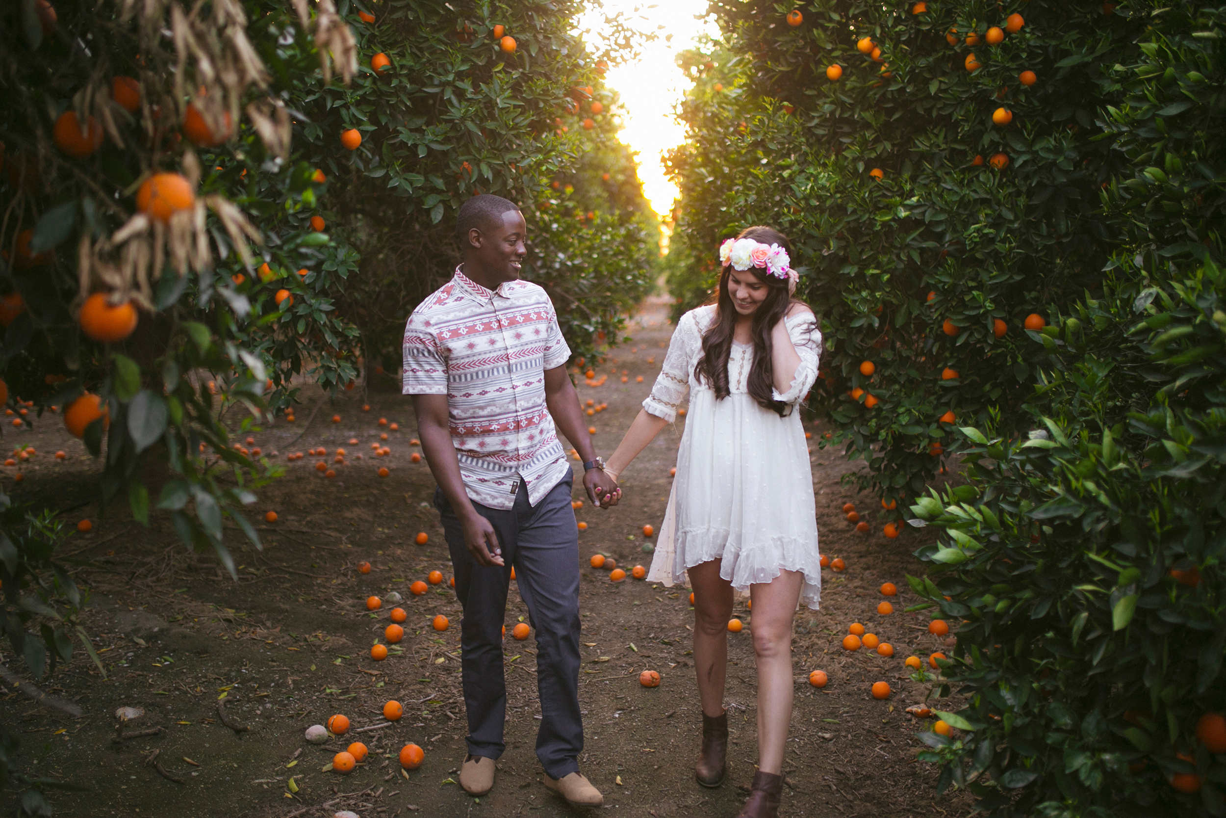 Colby-and-Jess-Adventure-Engagement-Photography-Orange-Grove-San-Bernardino-California301.jpg