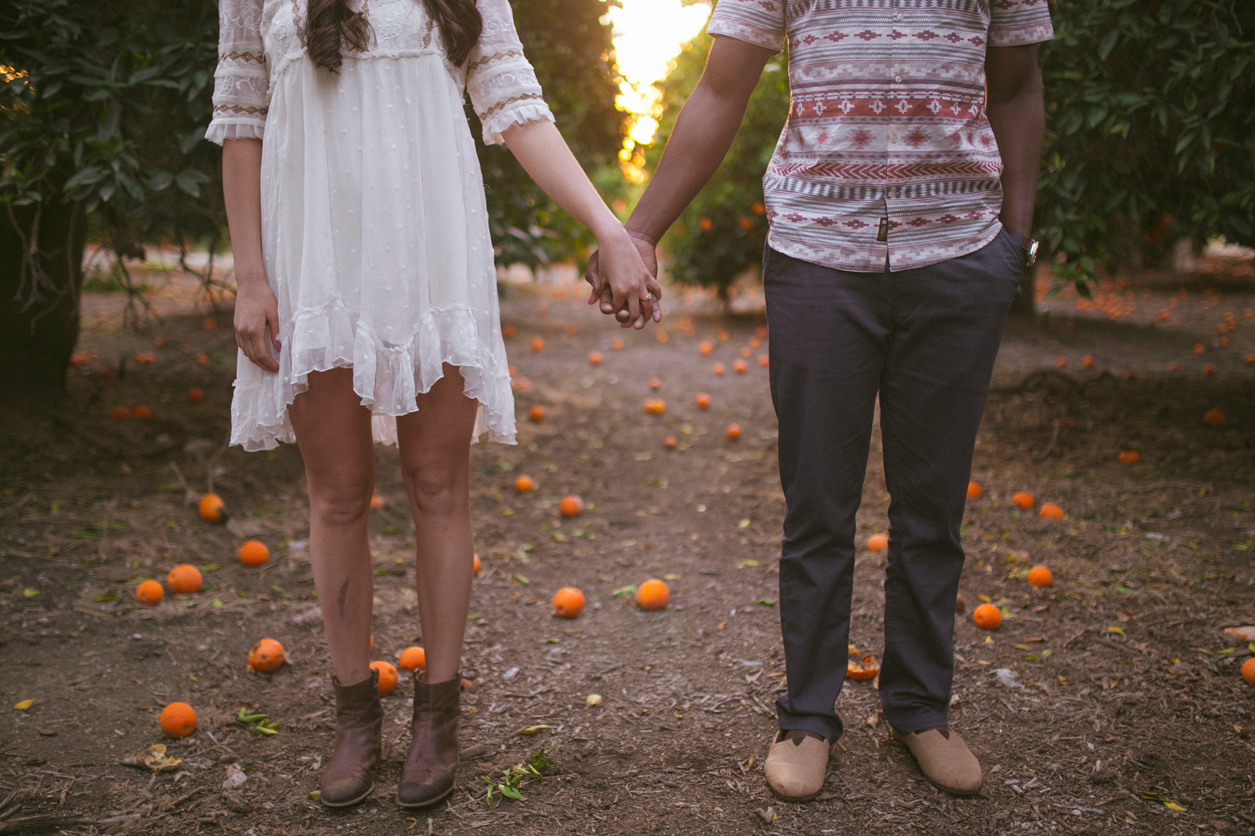 Colby-and-Jess-Adventure-Engagement-Photography-Orange-Grove-San-Bernardino-California304.jpg
