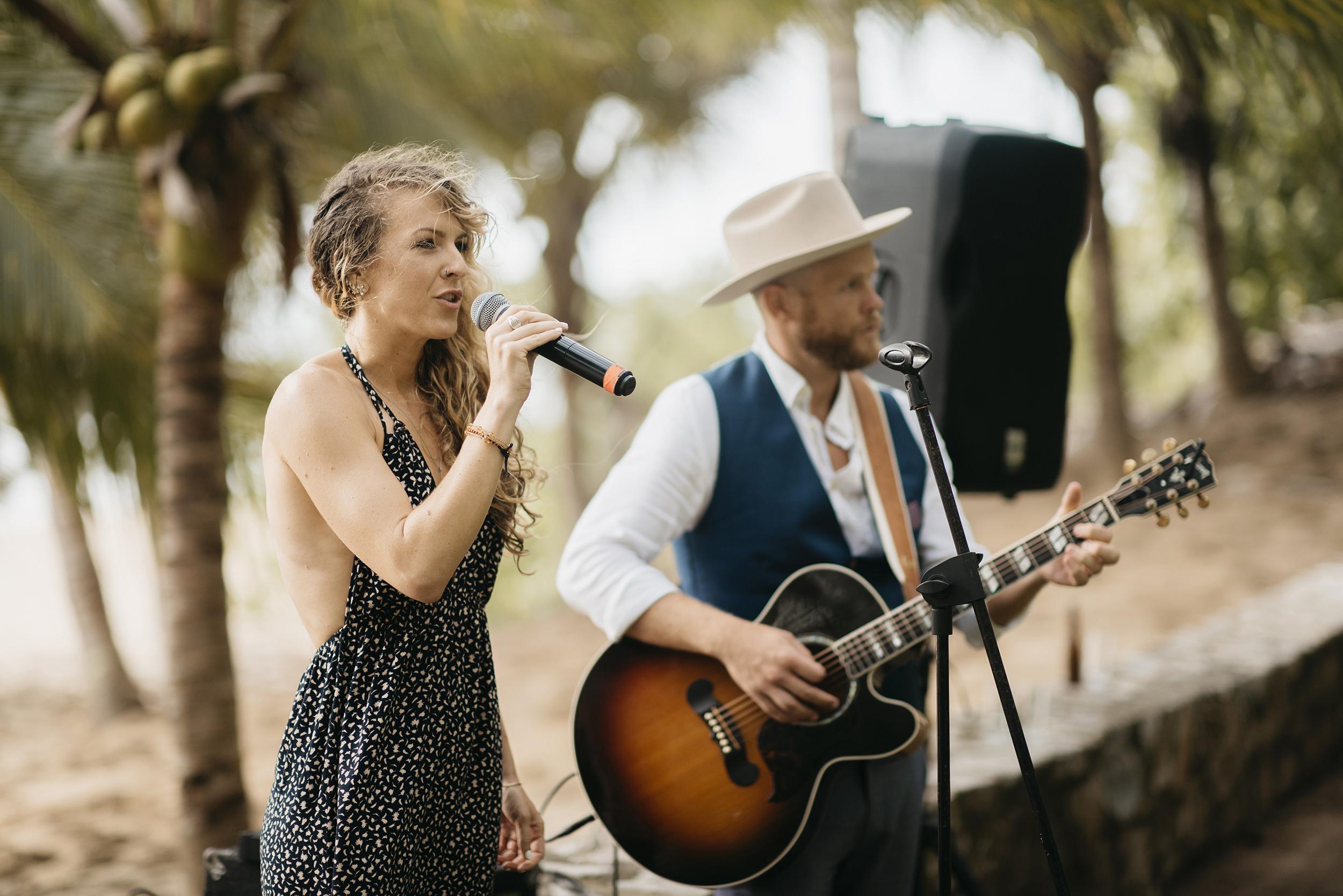 Colby-and-Jess-Intimate-Destination-Wedding-Sayulita-Puerto-Vallarta-Mexico252.jpg