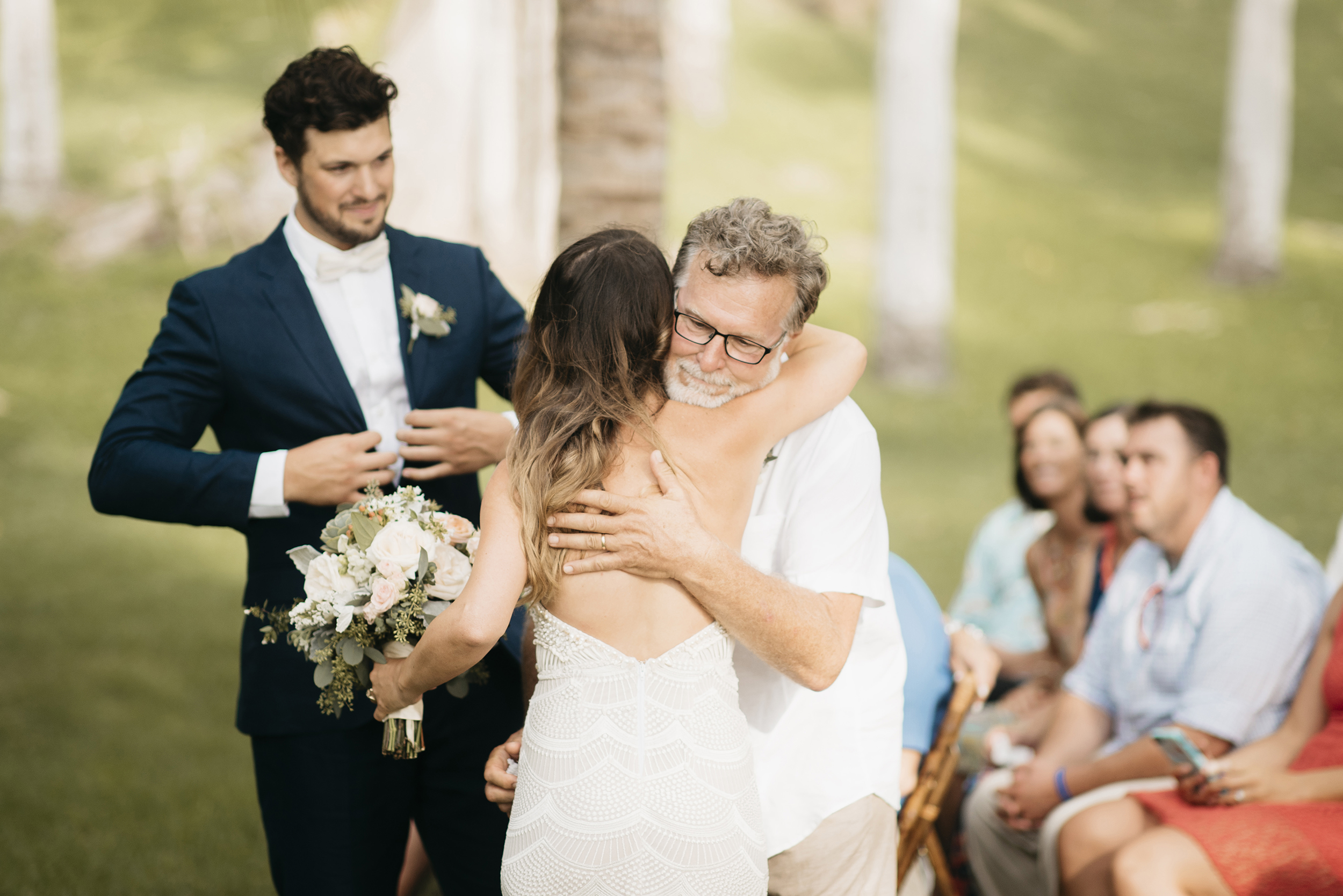 Colby-and-Jess-Intimate-Destination-Wedding-Sayulita-Puerto-Vallarta-Mexico264.jpg