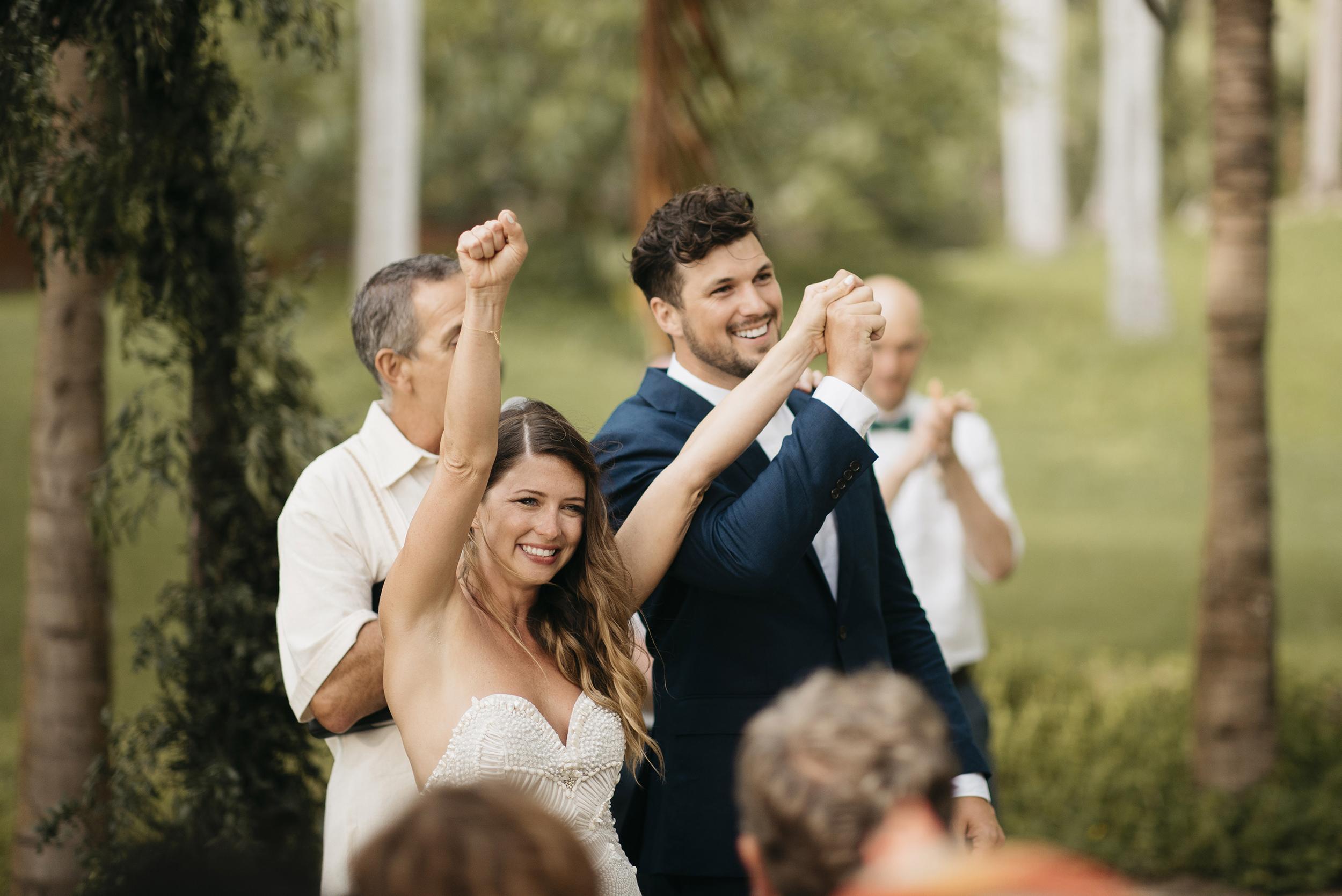 Colby-and-Jess-Intimate-Destination-Wedding-Sayulita-Puerto-Vallarta-Mexico289.jpg