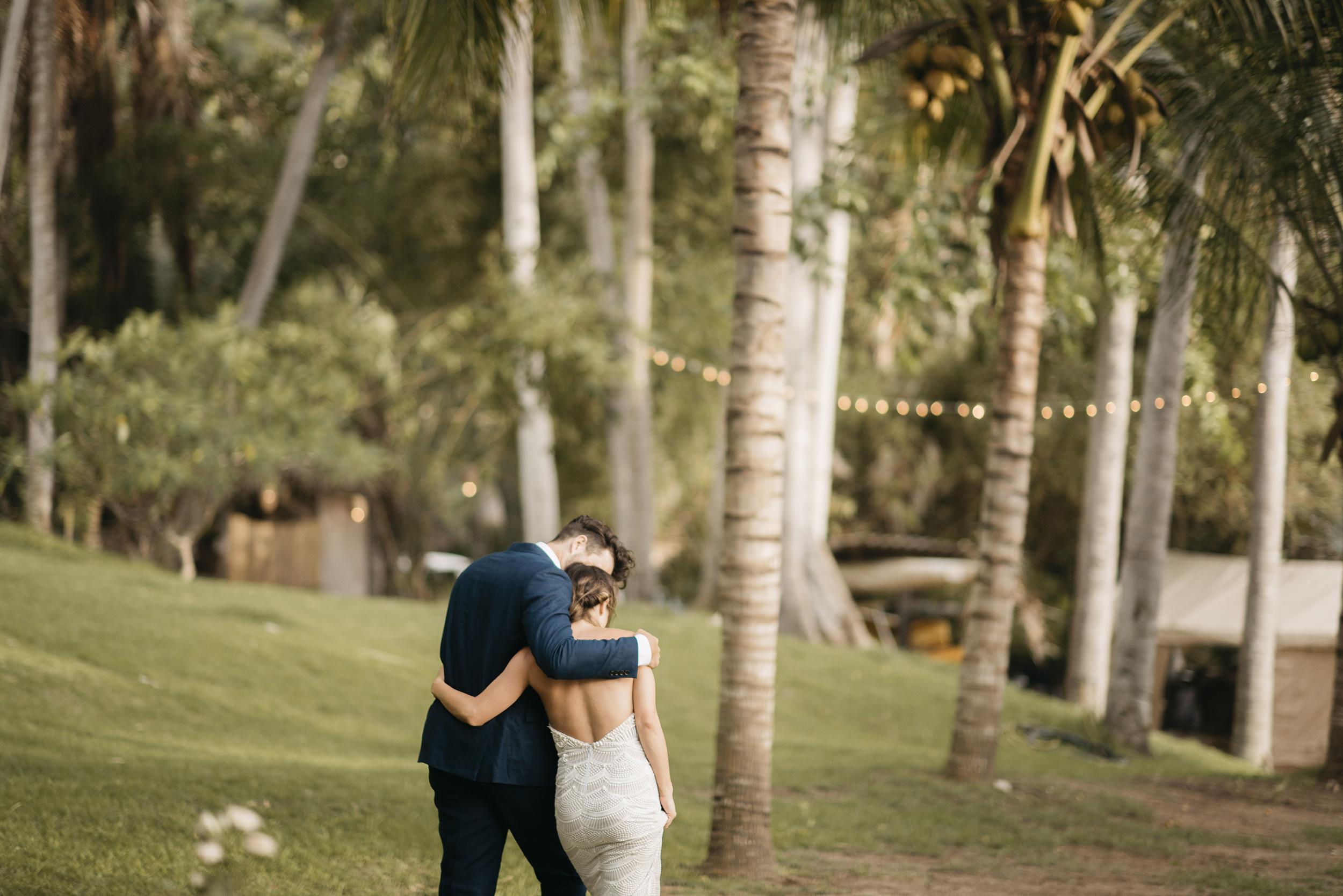 Colby-and-Jess-Intimate-Destination-Wedding-Sayulita-Puerto-Vallarta-Mexico293.jpg