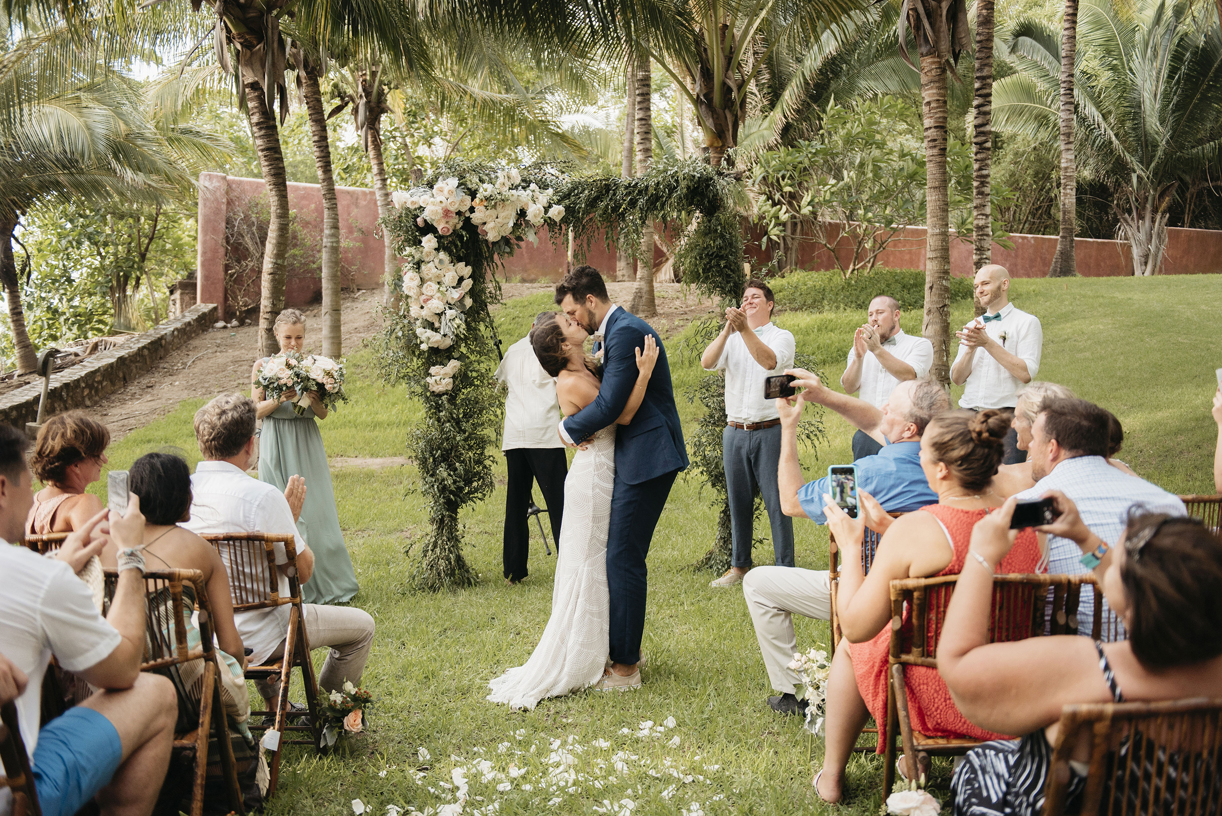 Colby-and-Jess-Intimate-Destination-Wedding-Sayulita-Puerto-Vallarta-Mexico356.jpg