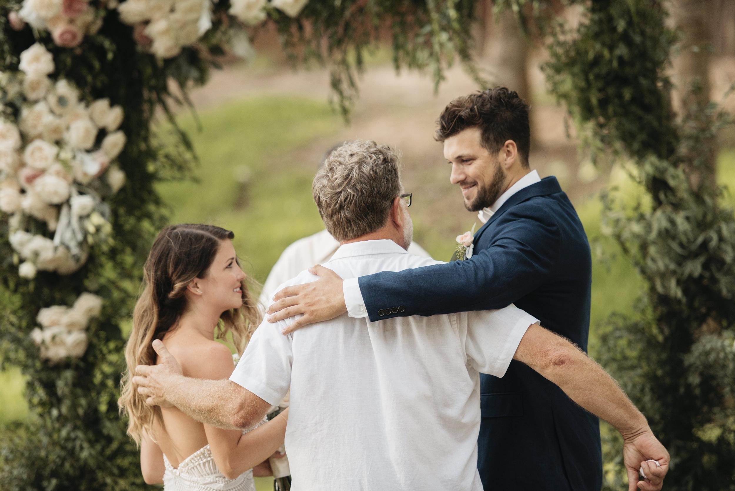 Colby-and-Jess-Intimate-Destination-Wedding-Sayulita-Puerto-Vallarta-Mexico402.jpg