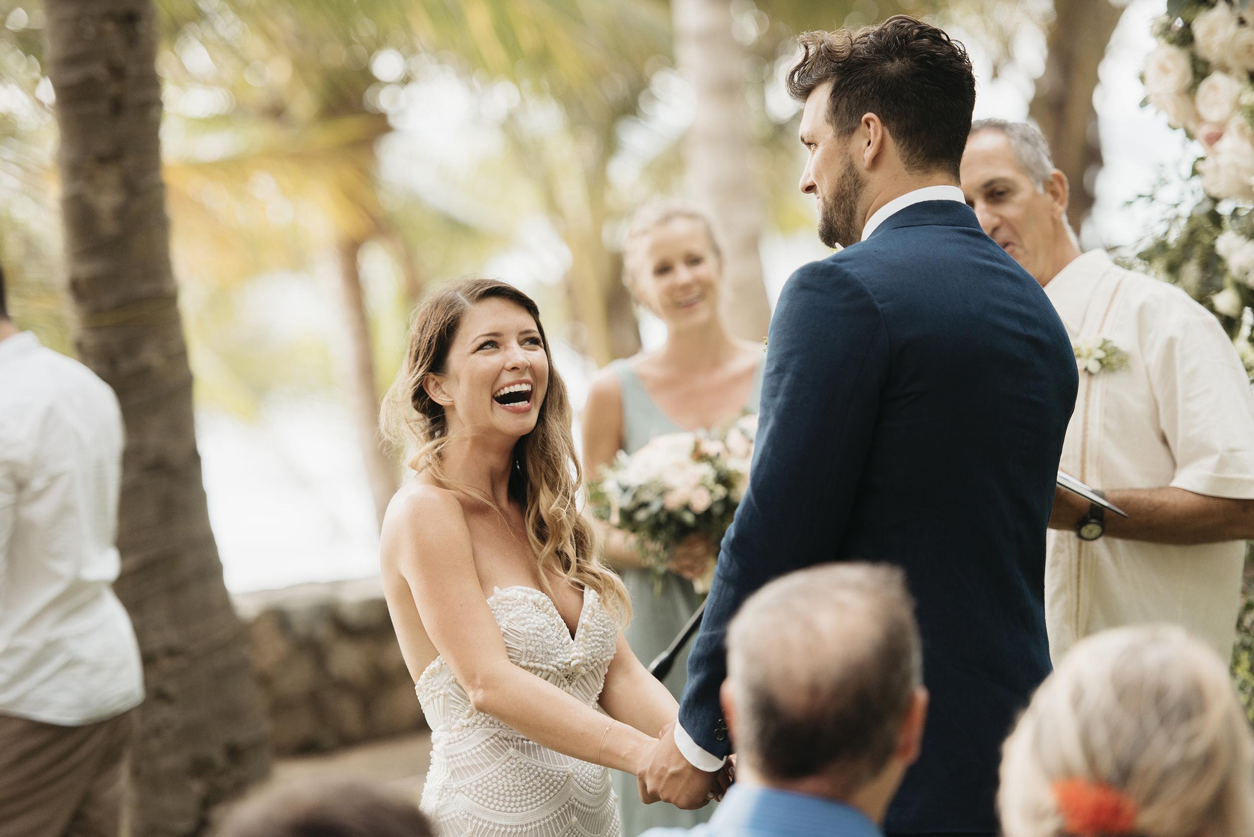 Colby-and-Jess-Intimate-Destination-Wedding-Sayulita-Puerto-Vallarta-Mexico417.jpg