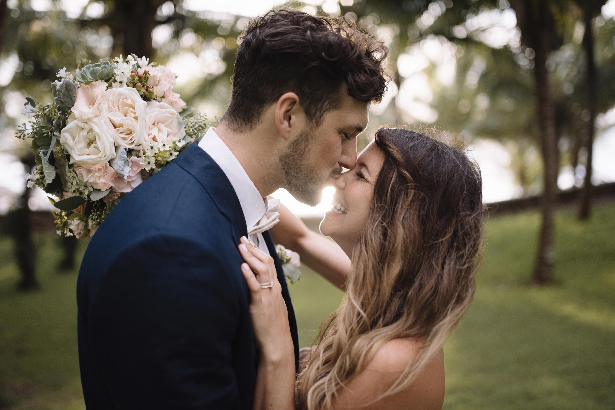 Colby-and-Jess-Intimate-Destination-Wedding-Sayulita-Puerto-Vallarta-Mexico107.jpg