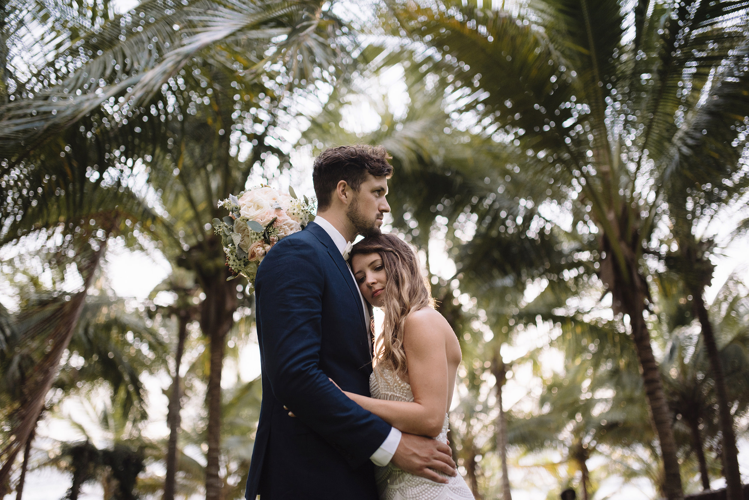 Colby-and-Jess-Intimate-Destination-Wedding-Sayulita-Puerto-Vallarta-Mexico114.jpg