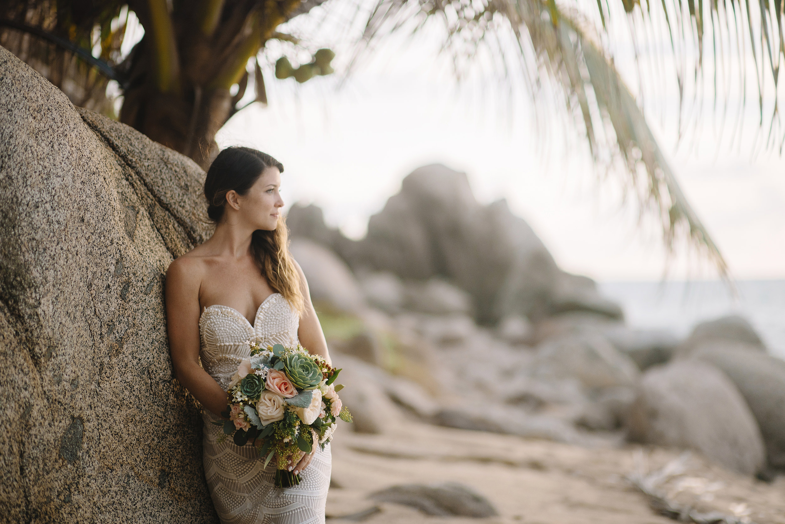 Colby-and-Jess-Intimate-Destination-Wedding-Sayulita-Puerto-Vallarta-Mexico10.jpg