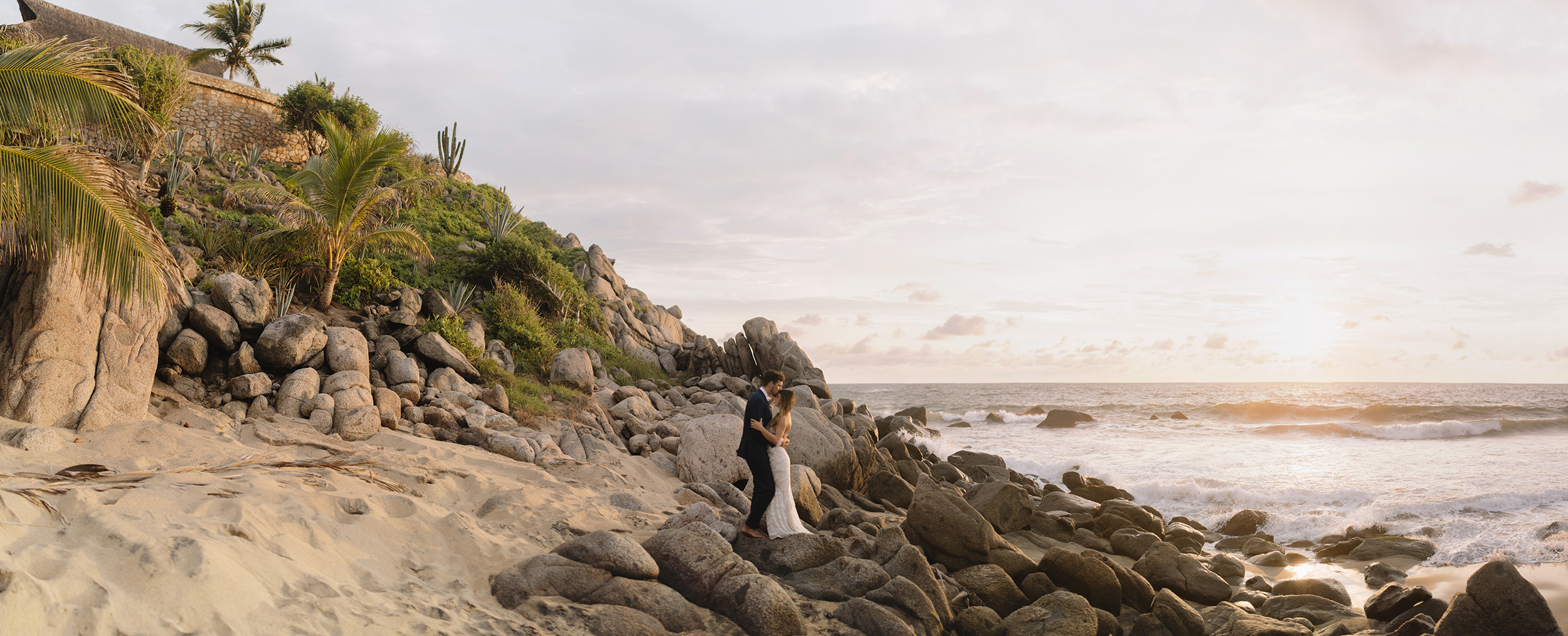 Colby-and-Jess-Intimate-Destination-Wedding-Sayulita-Puerto-Vallarta-Mexico140.jpg