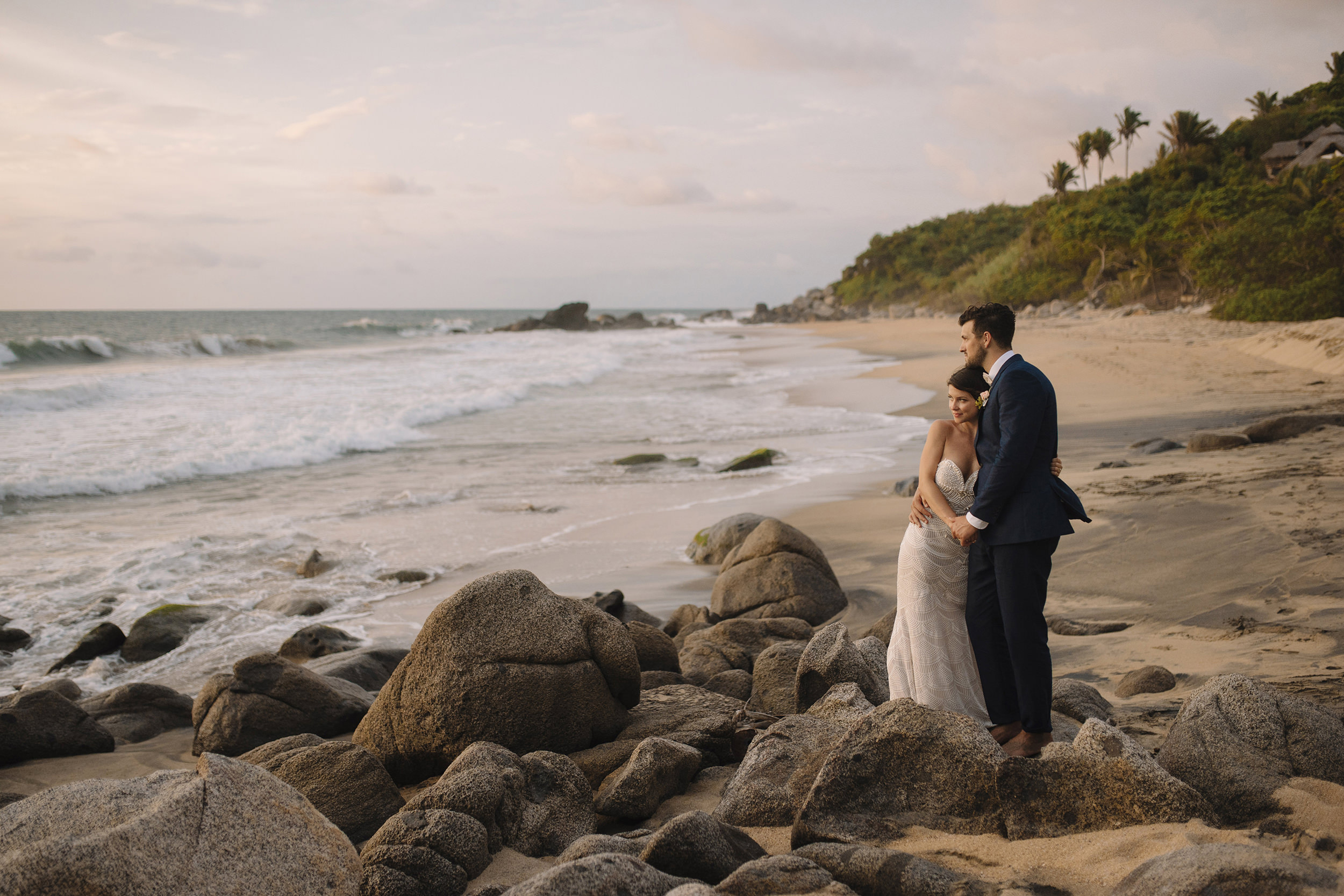 Colby-and-Jess-Intimate-Destination-Wedding-Sayulita-Puerto-Vallarta-Mexico164.jpg