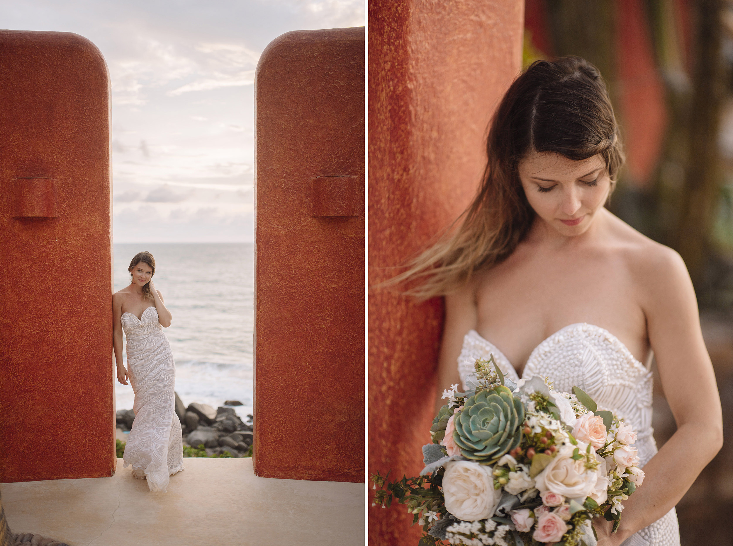 Colby-and-Jess-Intimate-Destination-Wedding-Sayulita-Puerto-Vallarta-Mexico174.jpg