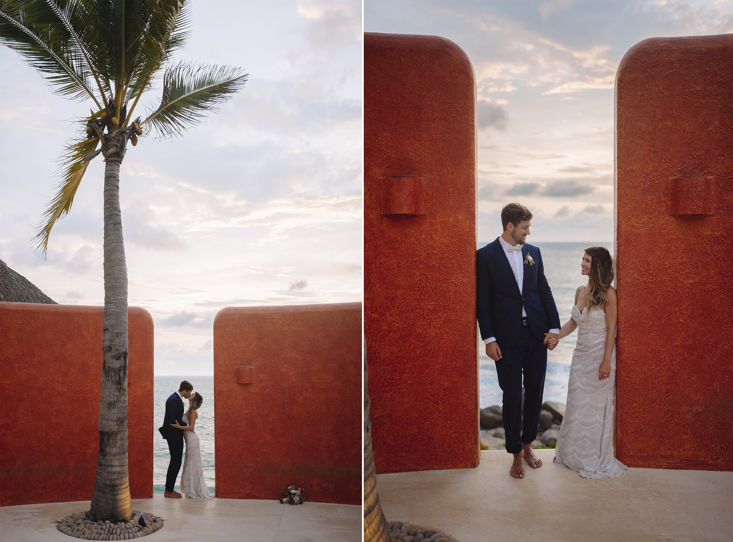 Colby-and-Jess-Intimate-Destination-Wedding-Sayulita-Puerto-Vallarta-Mexico178.jpg
