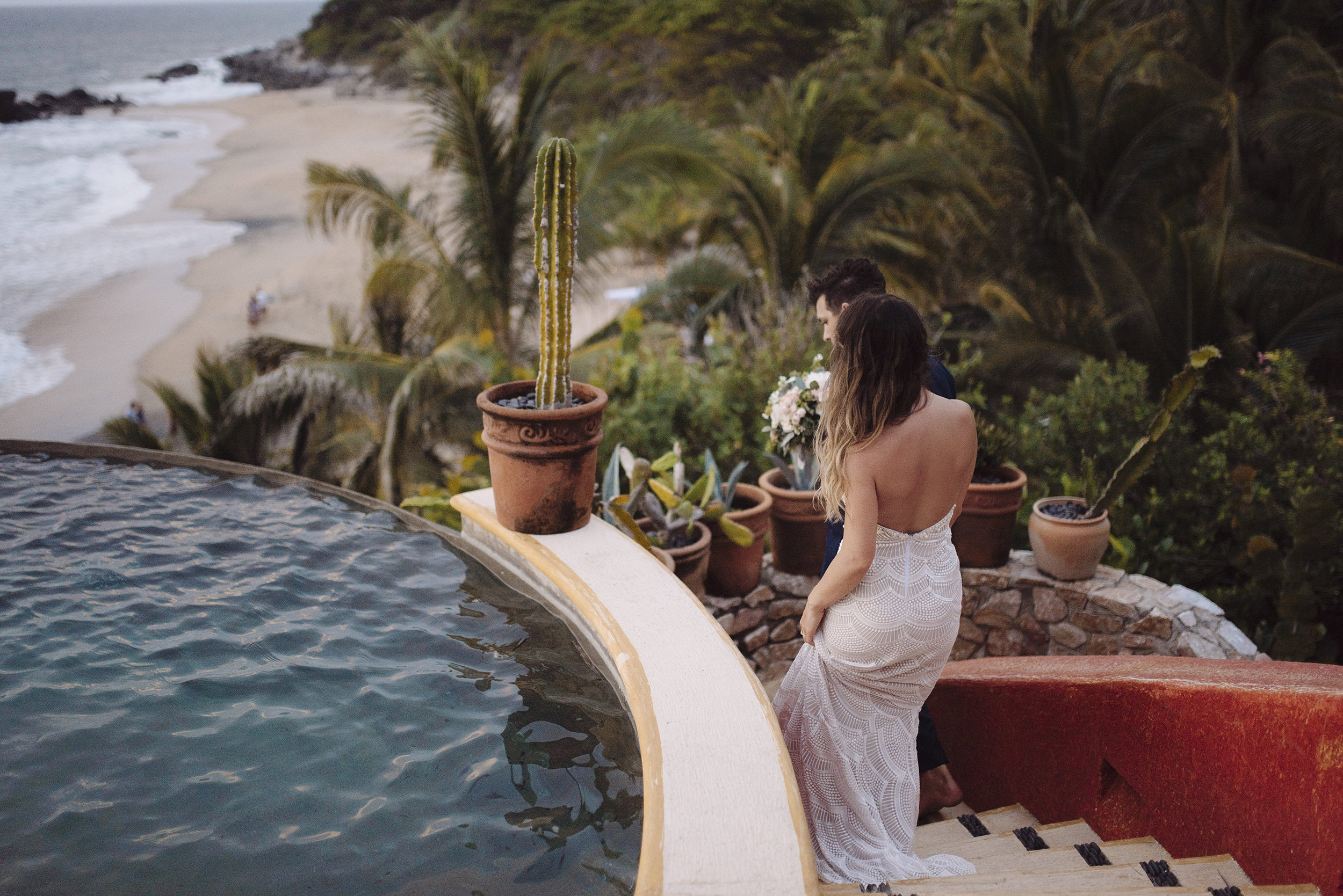 Colby-and-Jess-Intimate-Destination-Wedding-Sayulita-Puerto-Vallarta-Mexico189.jpg
