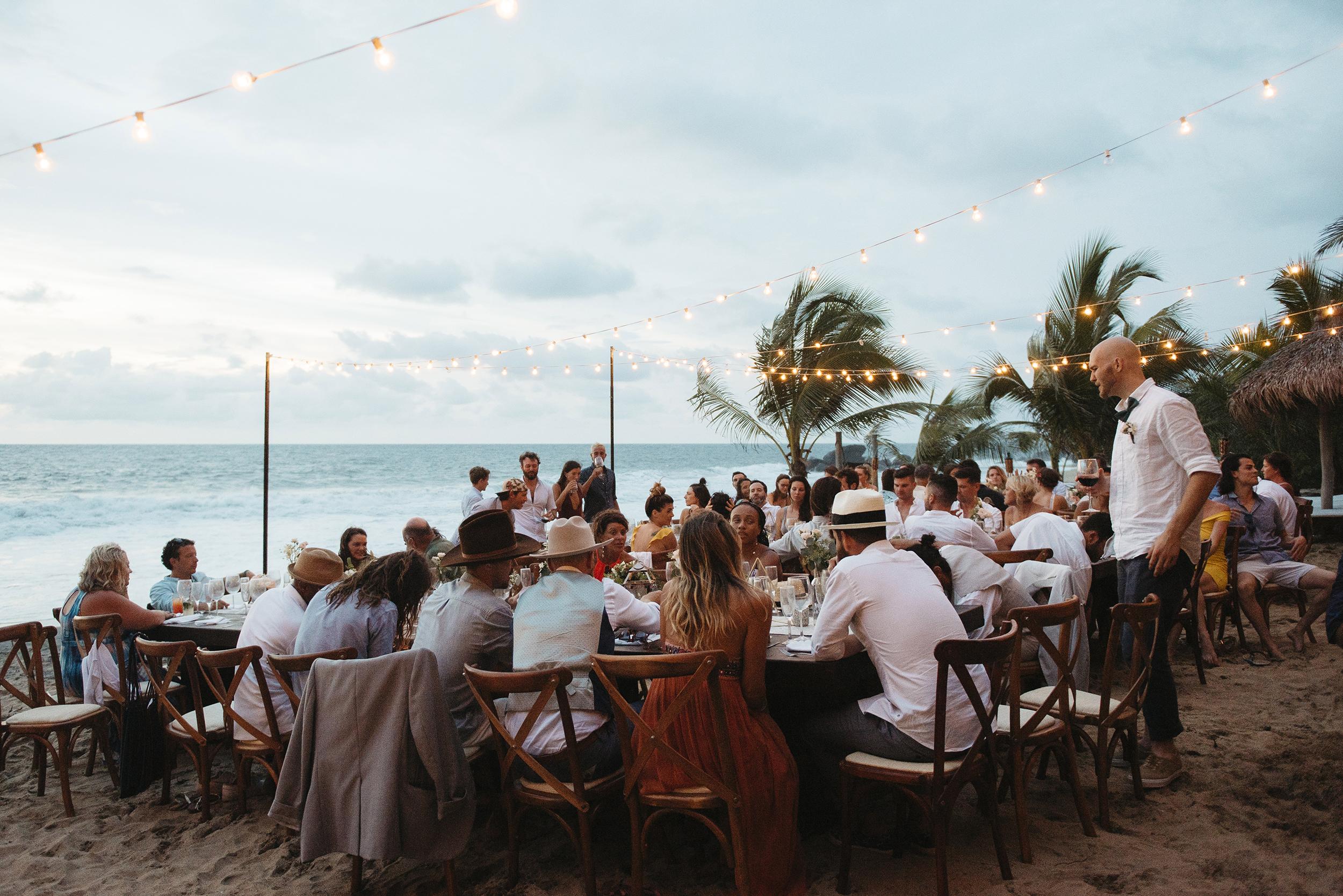 Colby-and-Jess-Intimate-Destination-Wedding-Sayulita-Puerto-Vallarta-Mexico708.jpg