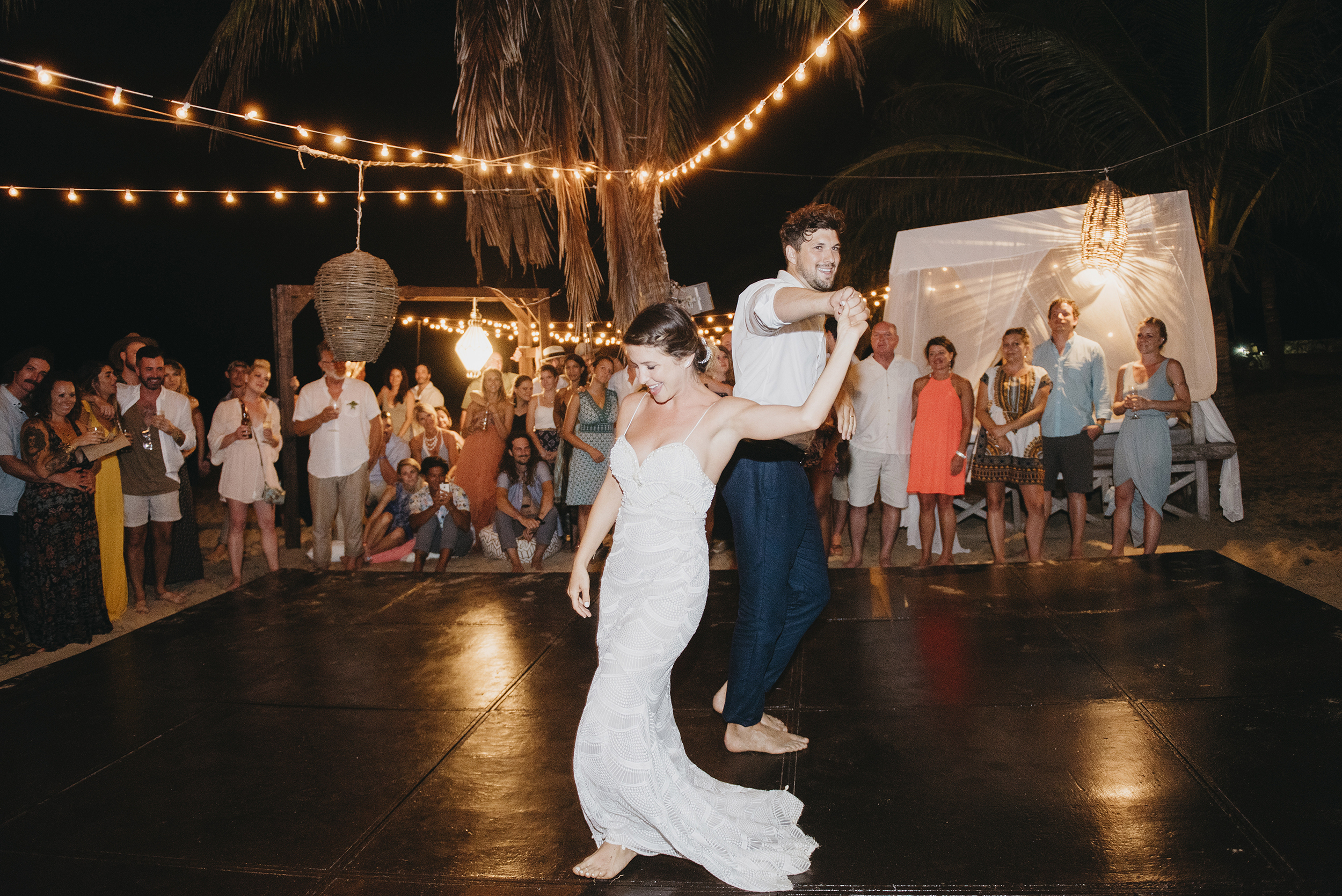 Colby-and-Jess-Intimate-Destination-Wedding-Sayulita-Puerto-Vallarta-Mexico822.jpg