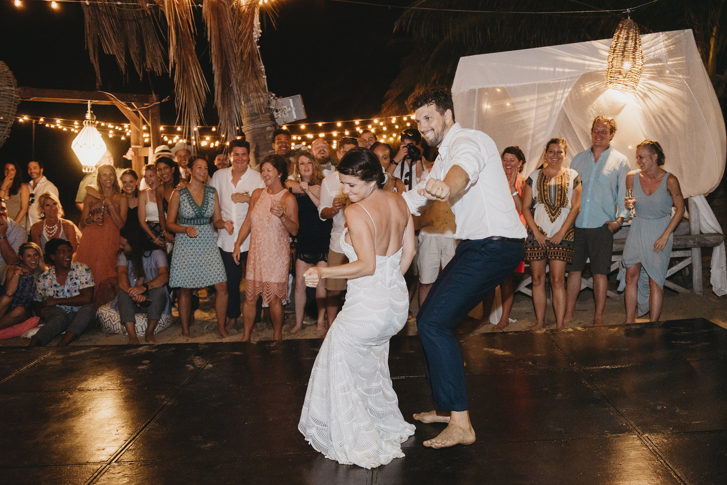 Colby-and-Jess-Intimate-Destination-Wedding-Sayulita-Puerto-Vallarta-Mexico828.jpg