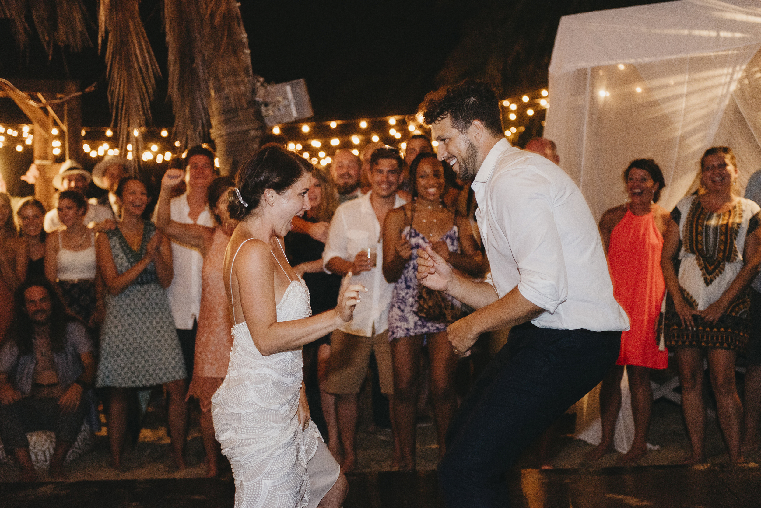 Colby-and-Jess-Intimate-Destination-Wedding-Sayulita-Puerto-Vallarta-Mexico829.jpg