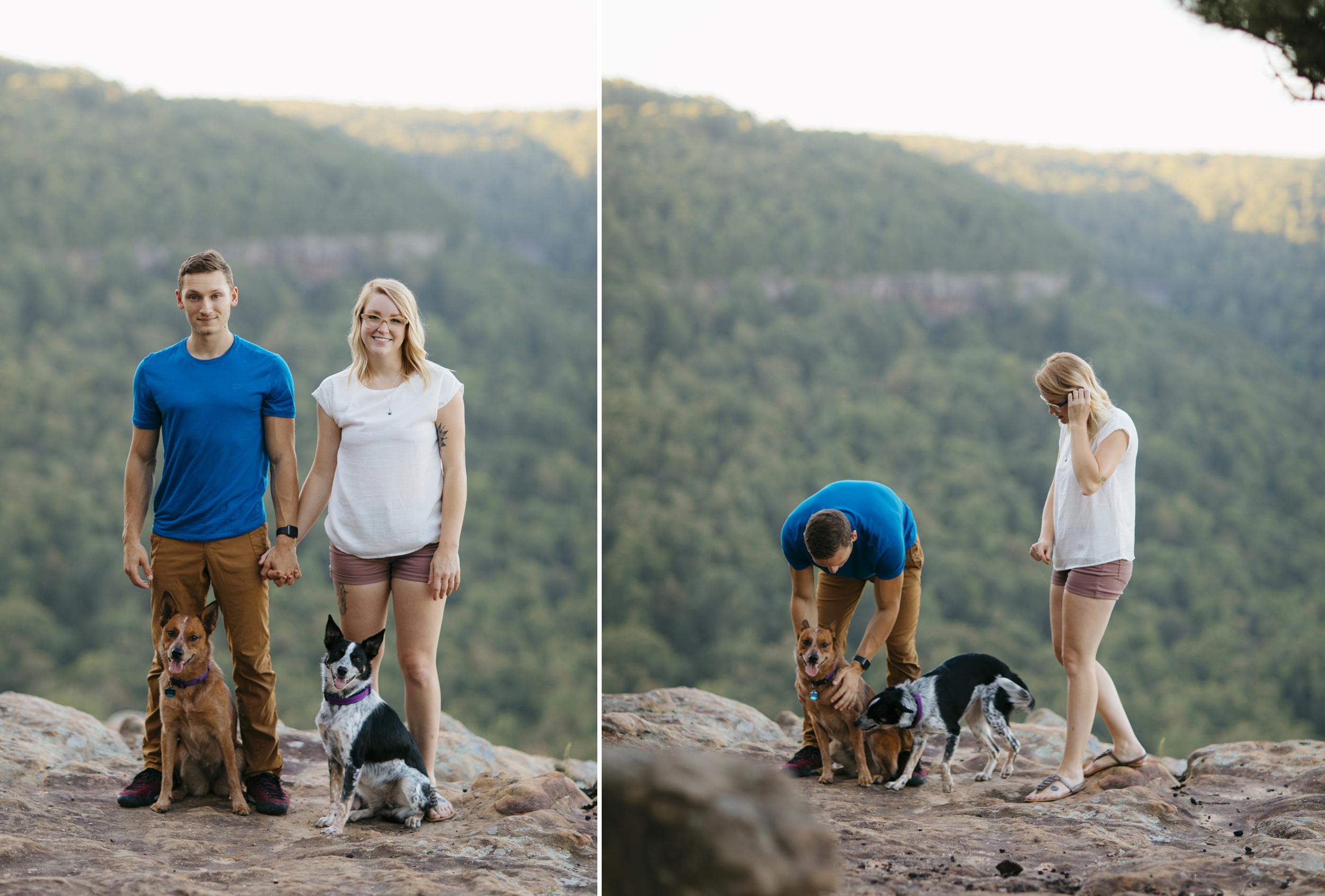 Buffalo-River-Arkansas-Sams-Throne-Adventure-Engagement-Photographer33.JPG