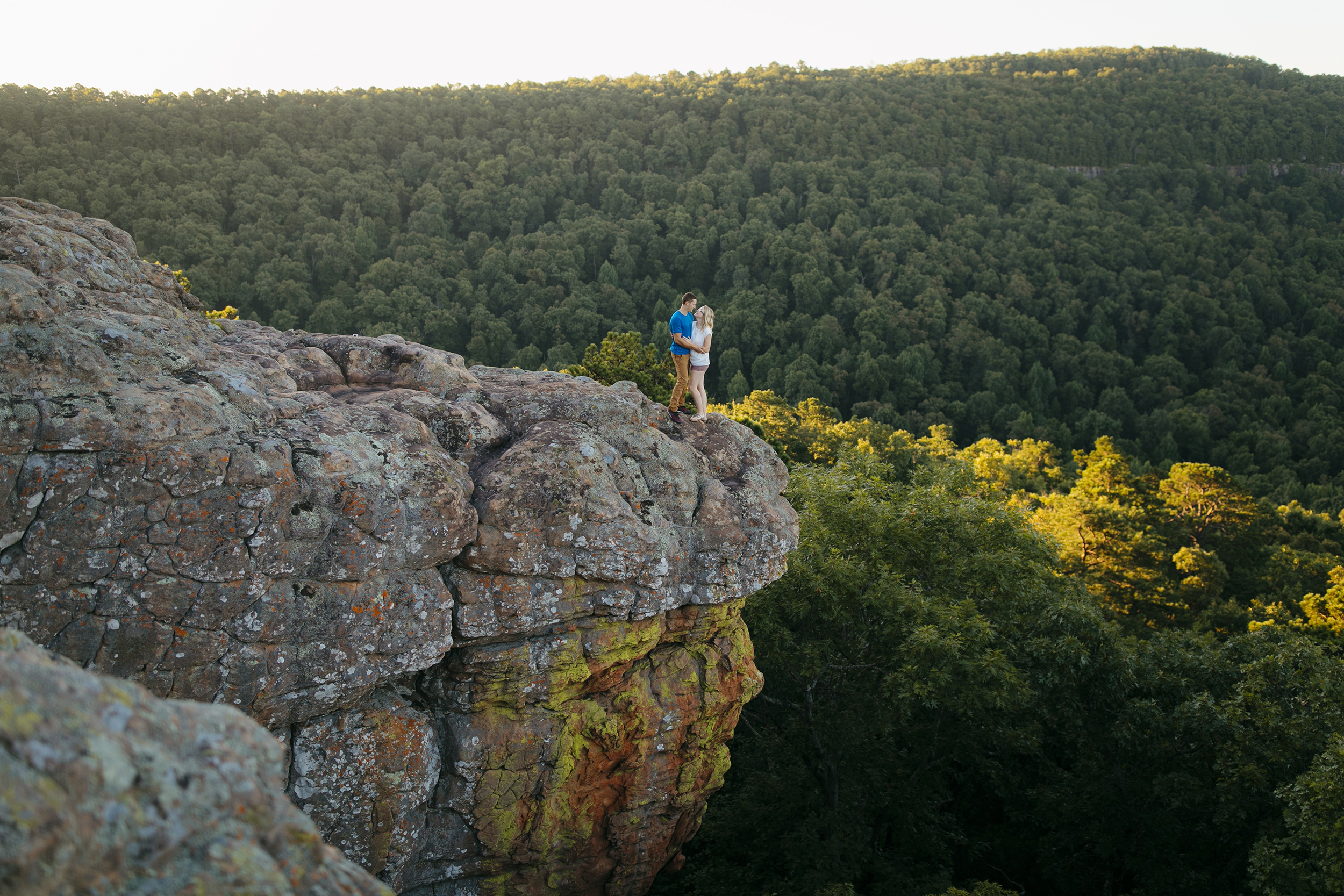 Buffalo-River-Arkansas-Sams-Throne-Adventure-Engagement-Photographer48.JPG