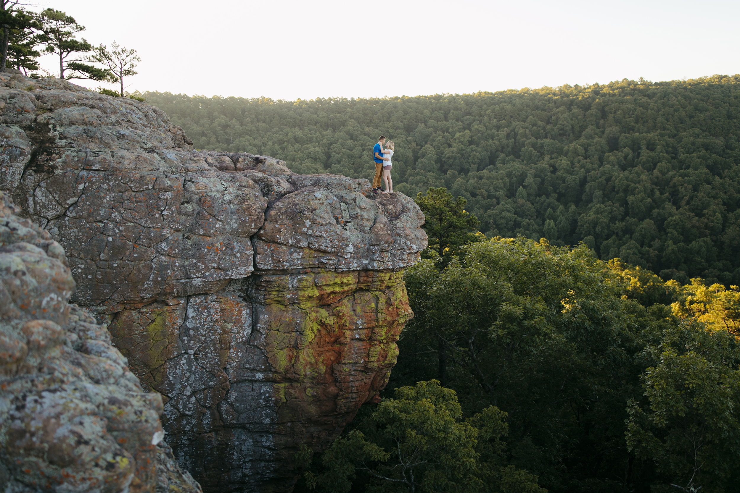 Buffalo-River-Arkansas-Sams-Throne-Adventure-Engagement-Photographer50.JPG