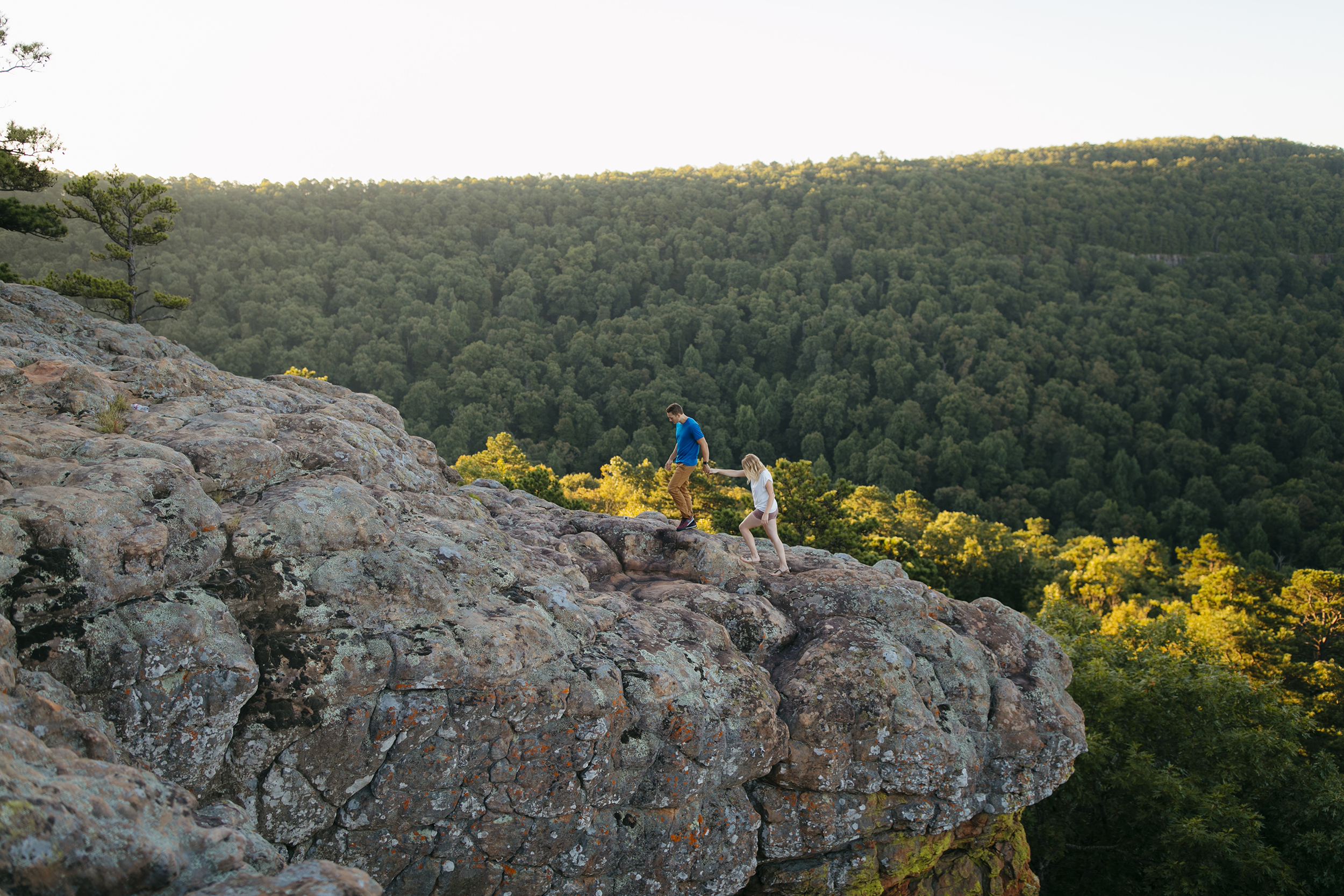 Buffalo-River-Arkansas-Sams-Throne-Adventure-Engagement-Photographer53.JPG
