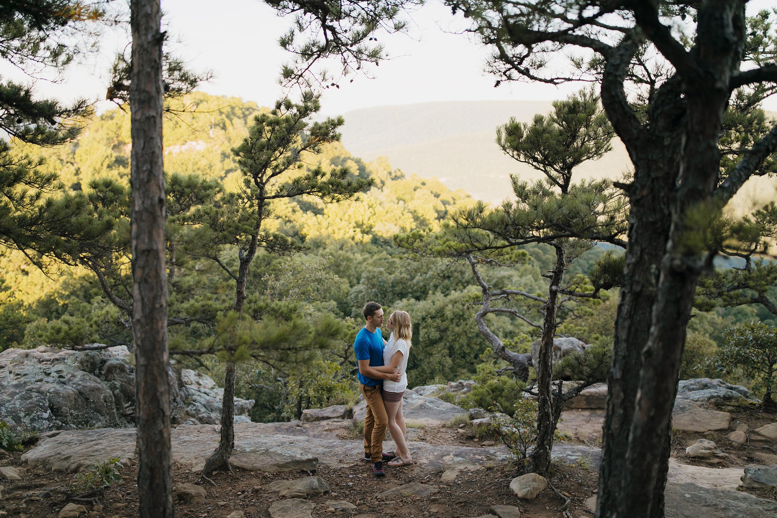 Buffalo-River-Arkansas-Sams-Throne-Adventure-Engagement-Photographer57.JPG
