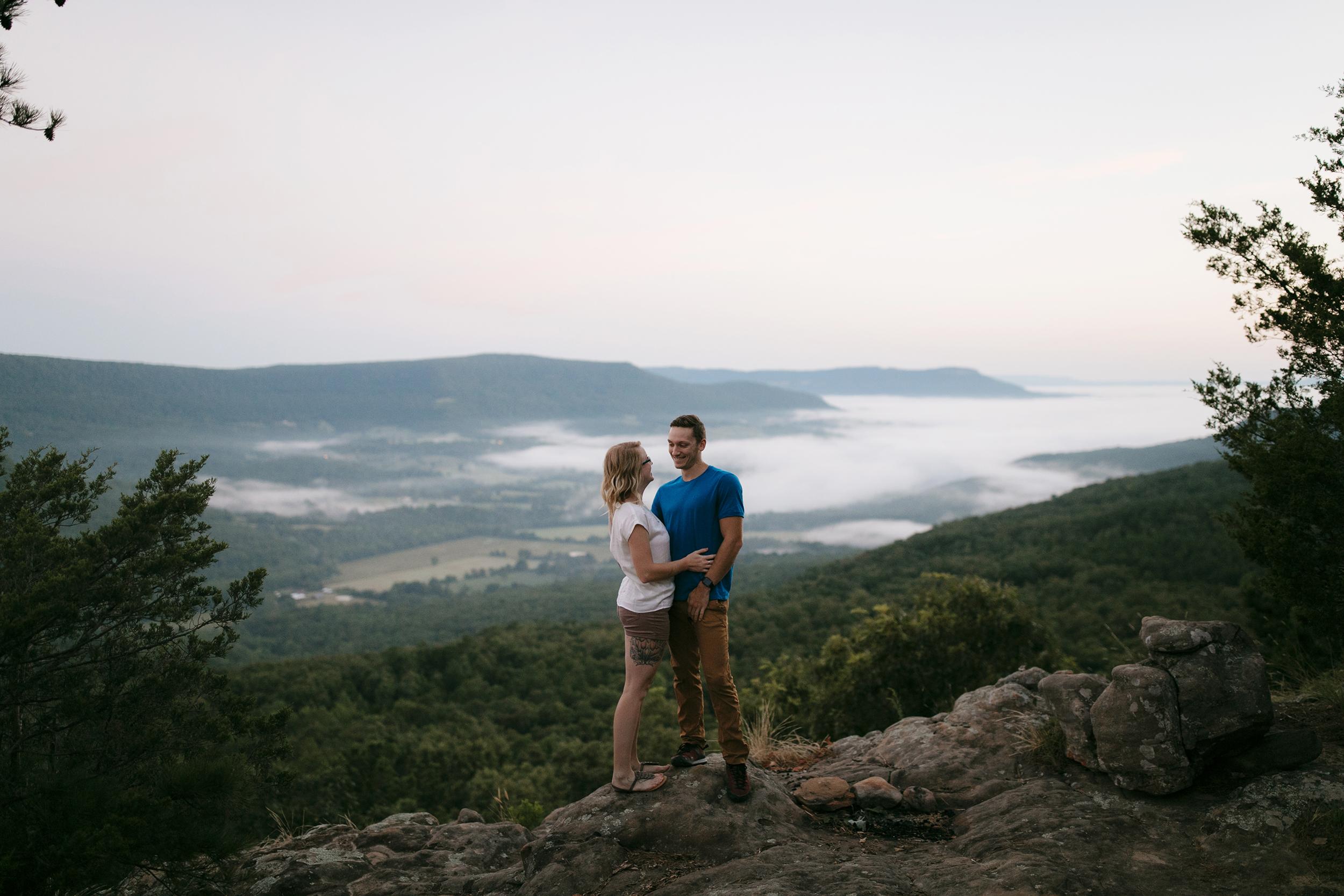 Buffalo-River-Arkansas-Sams-Throne-Adventure-Engagement-Photographer63.JPG