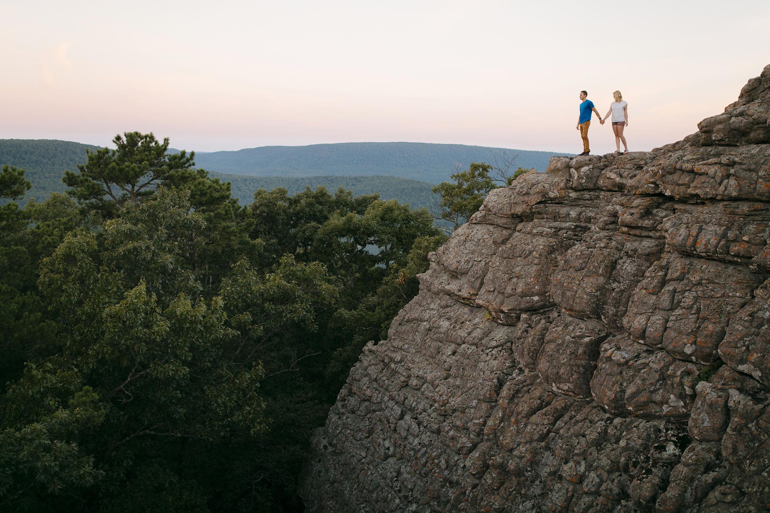 Buffalo-River-Arkansas-Sams-Throne-Adventure-Engagement-Photographer94.JPG