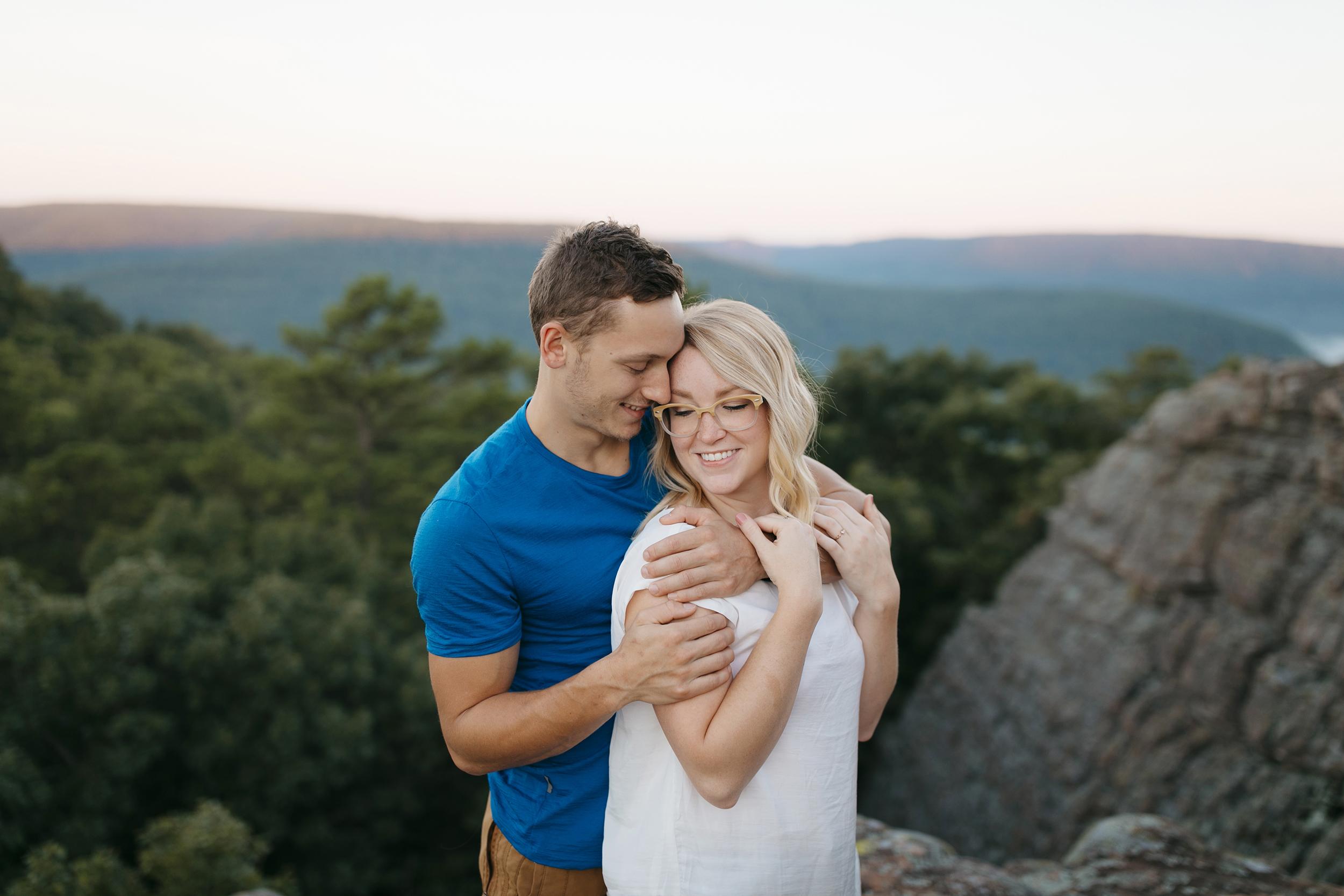 Buffalo-River-Arkansas-Sams-Throne-Adventure-Engagement-Photographer102.JPG