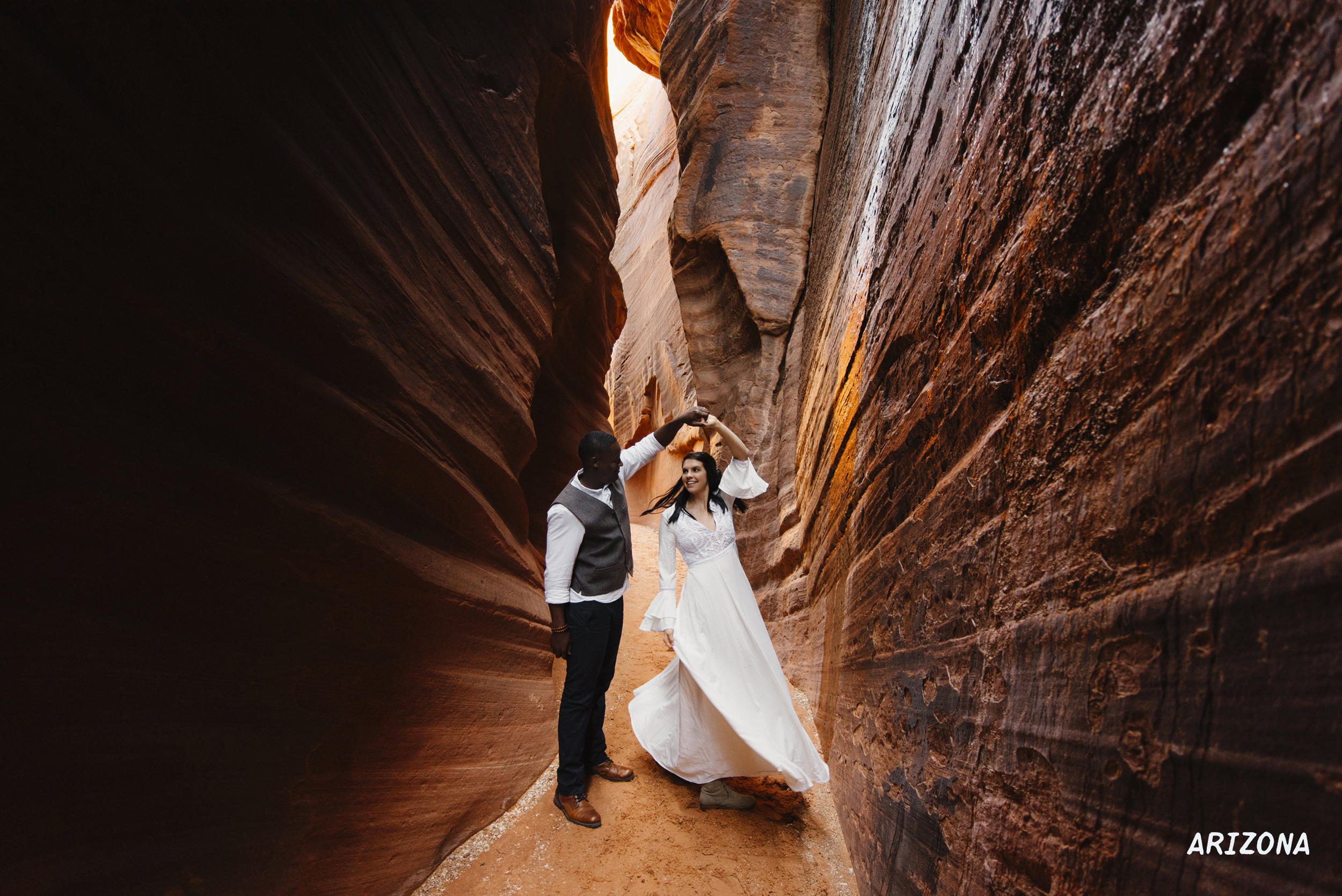 Canyon-Arizona-Adventure-Elopement-Photographer.jpg