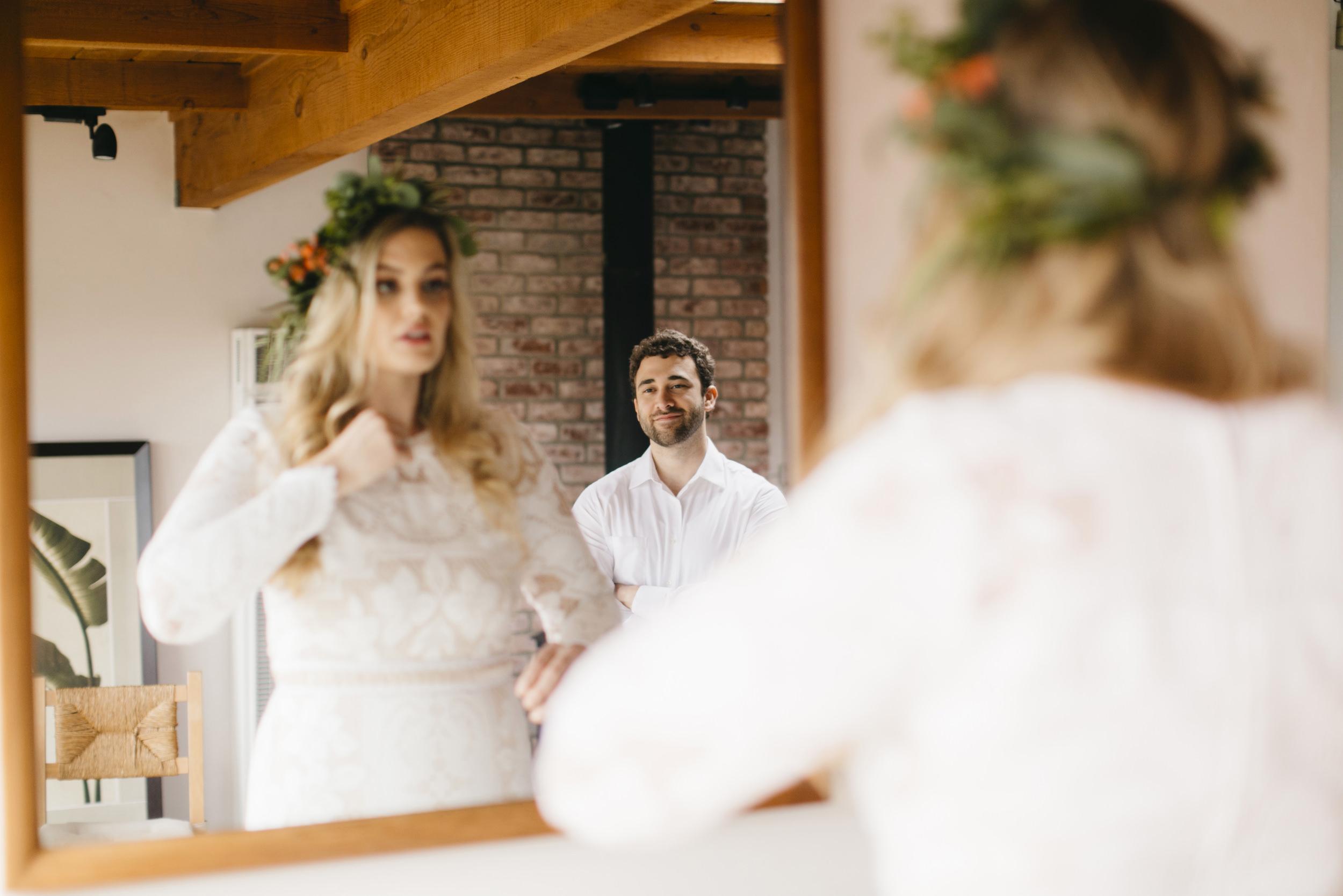 big-sur-elopement-california-adventure-wedding-photographer 027.JPG