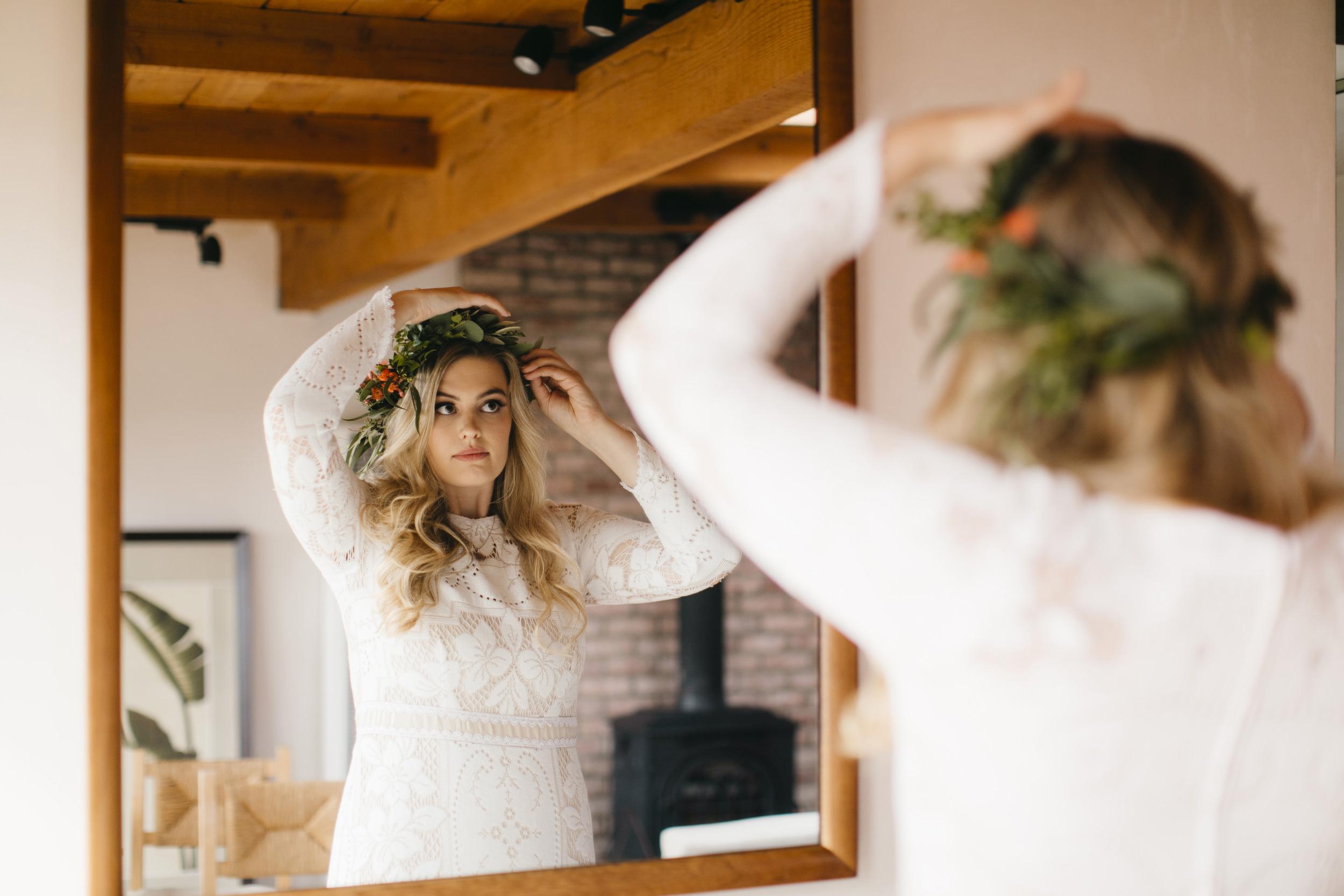 big-sur-elopement-california-adventure-wedding-photographer 028.JPG