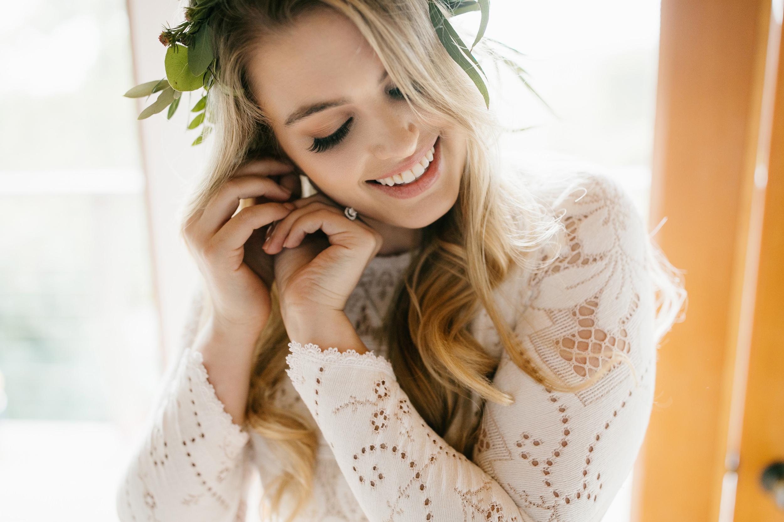 big-sur-elopement-california-adventure-wedding-photographer 034.JPG