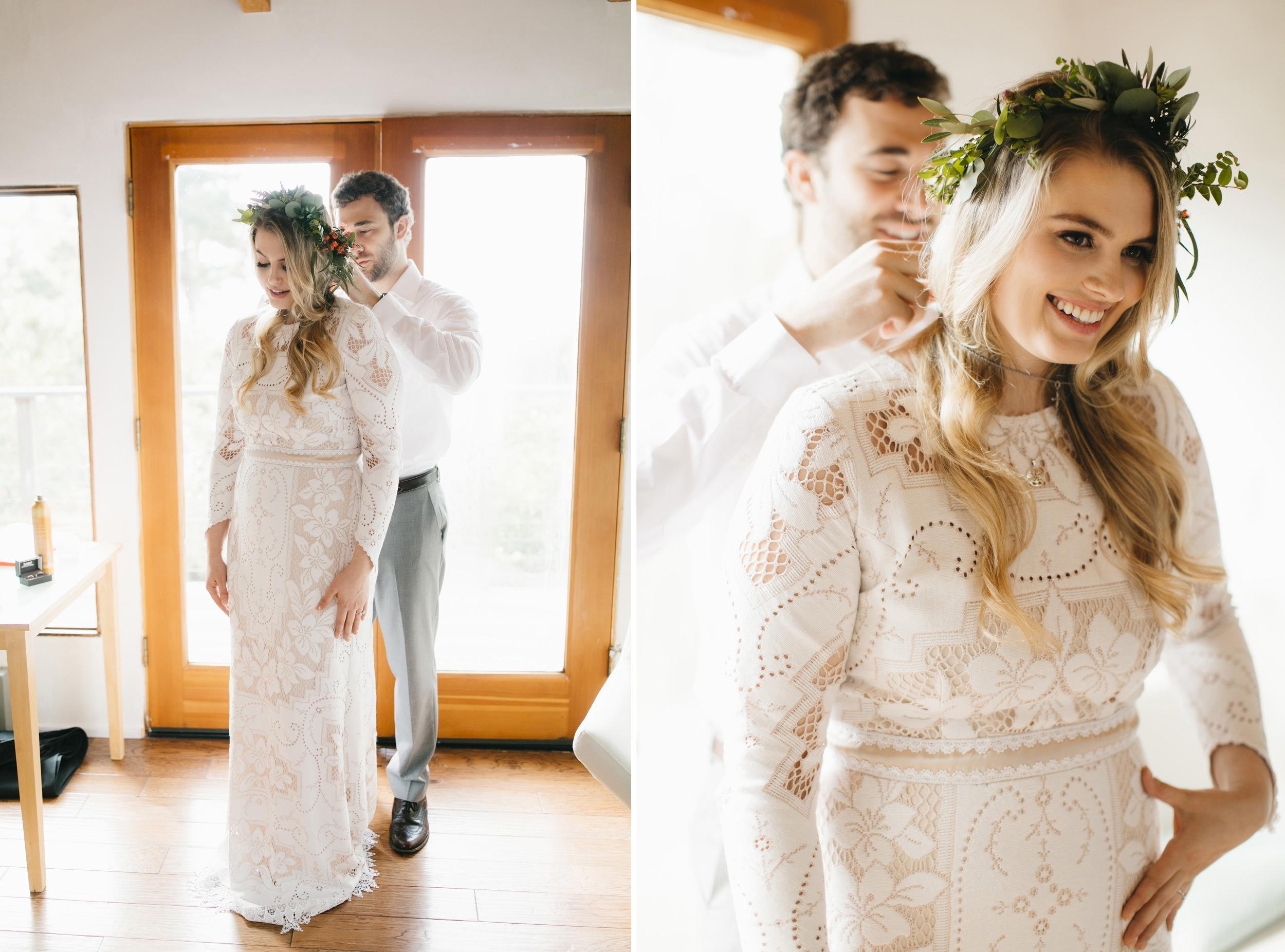big-sur-elopement-california-adventure-wedding-photographer 038.JPG
