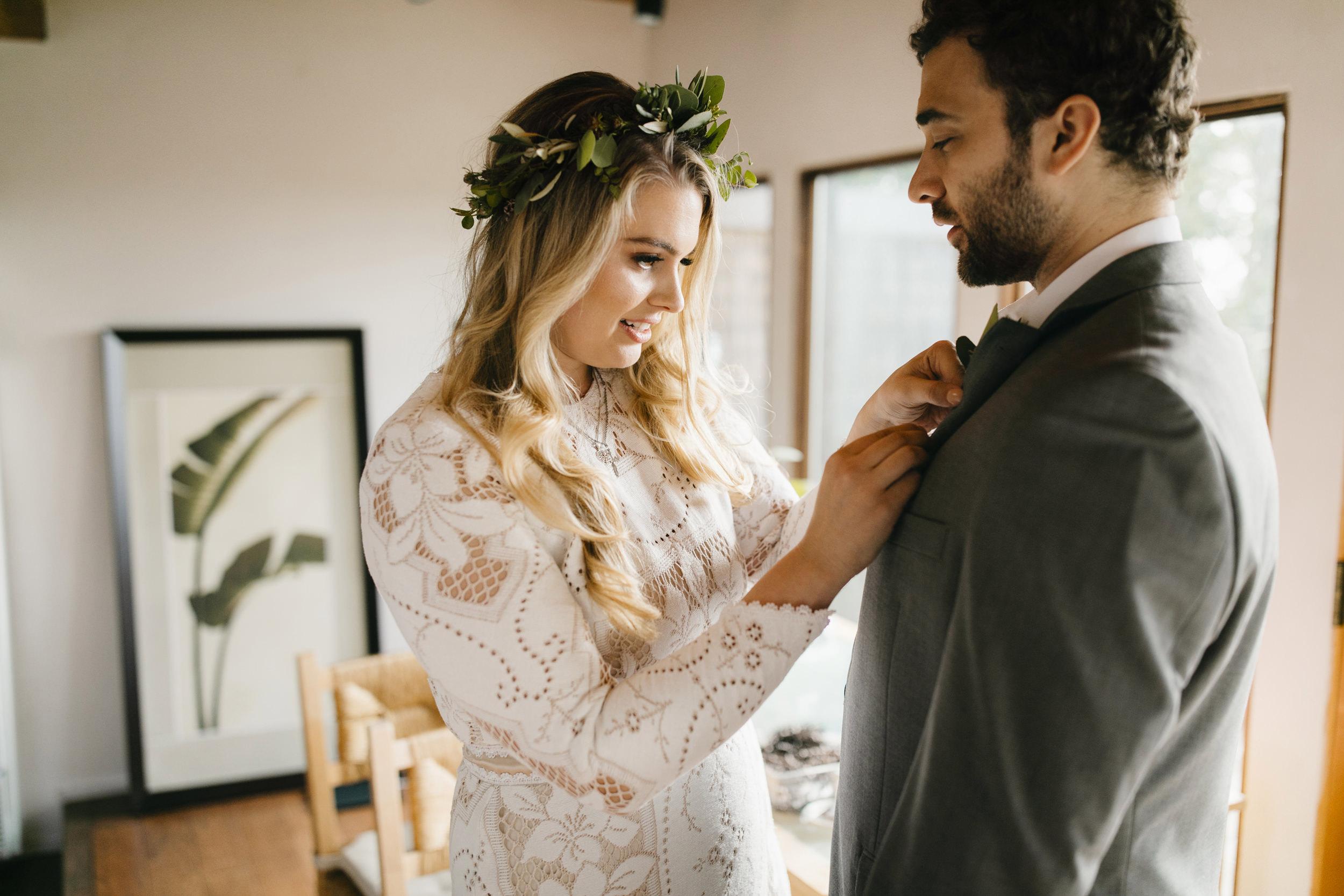 big-sur-elopement-california-adventure-wedding-photographer 046.JPG
