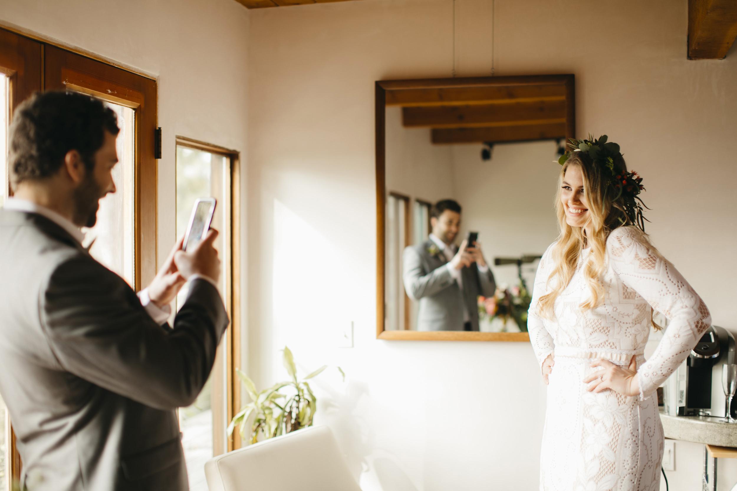 big-sur-elopement-california-adventure-wedding-photographer 053.JPG