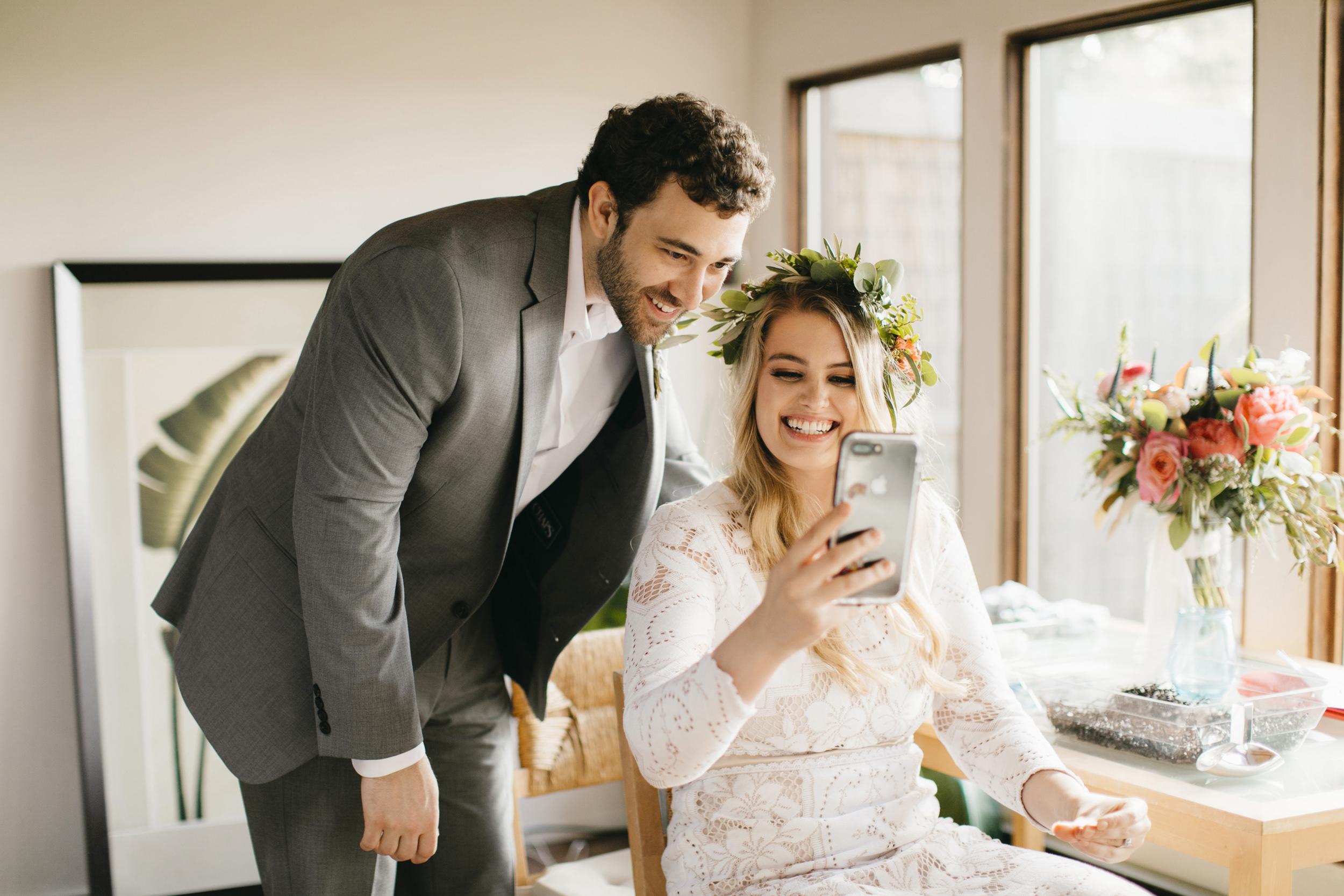 big-sur-elopement-california-adventure-wedding-photographer 058.JPG