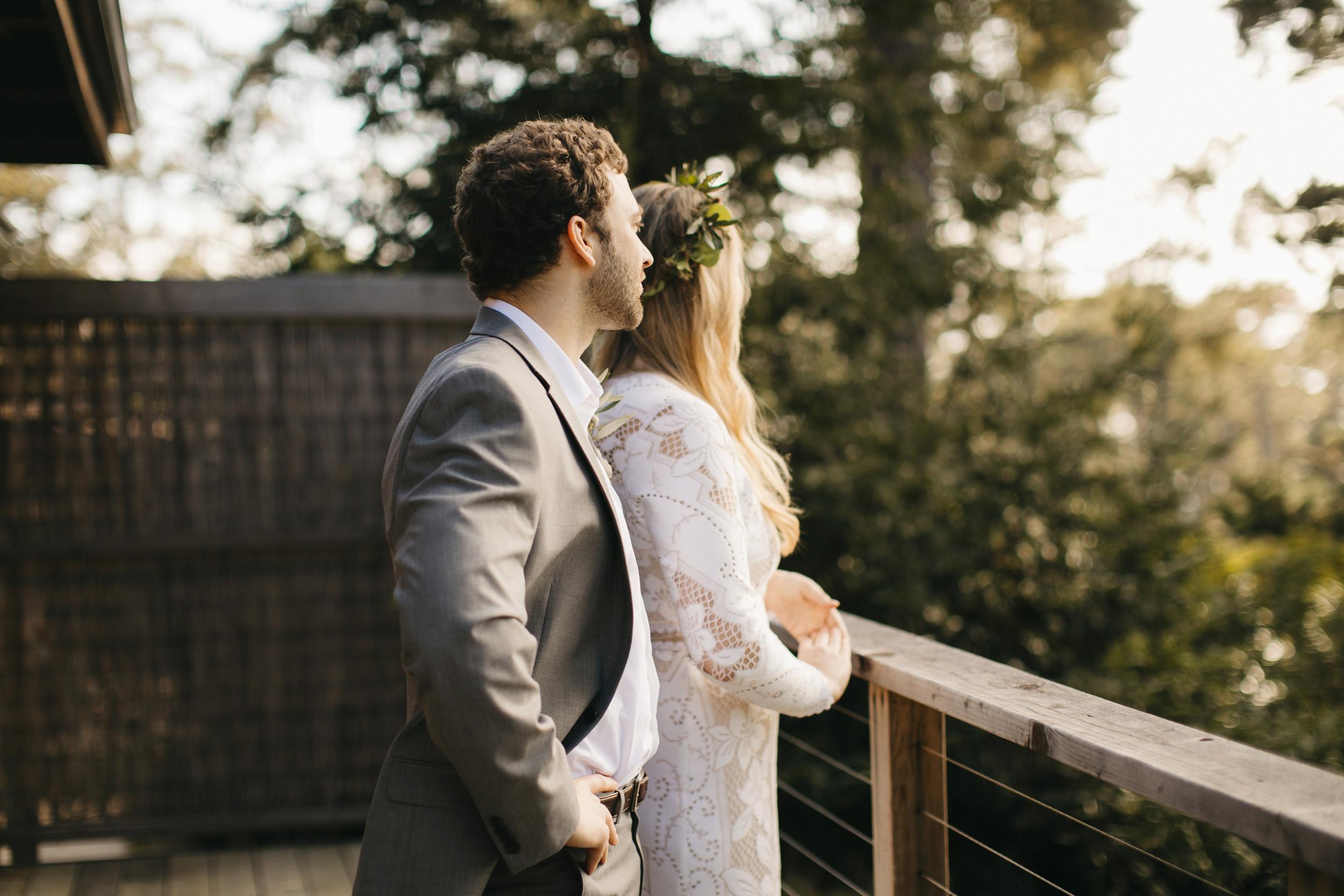 big-sur-elopement-california-adventure-wedding-photographer 064.JPG