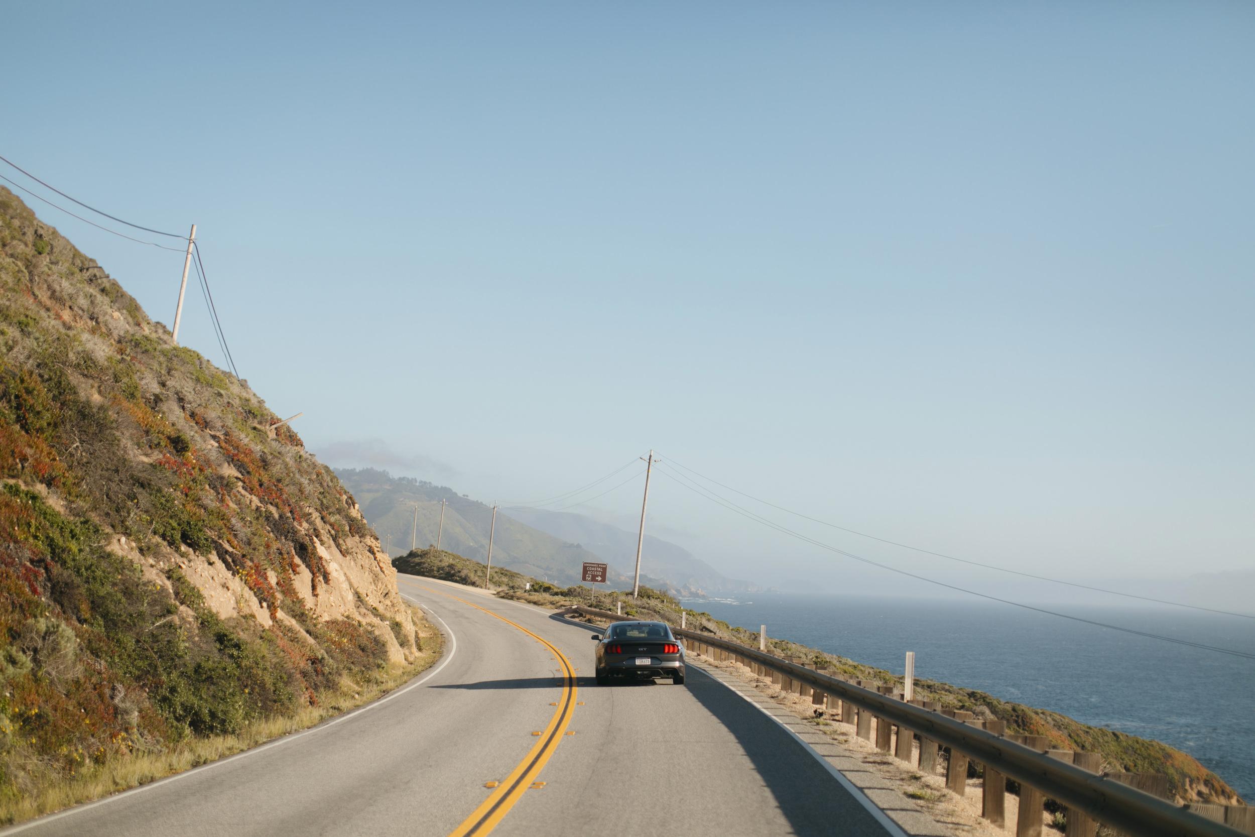 big-sur-elopement-california-adventure-wedding-photographer 073.JPG