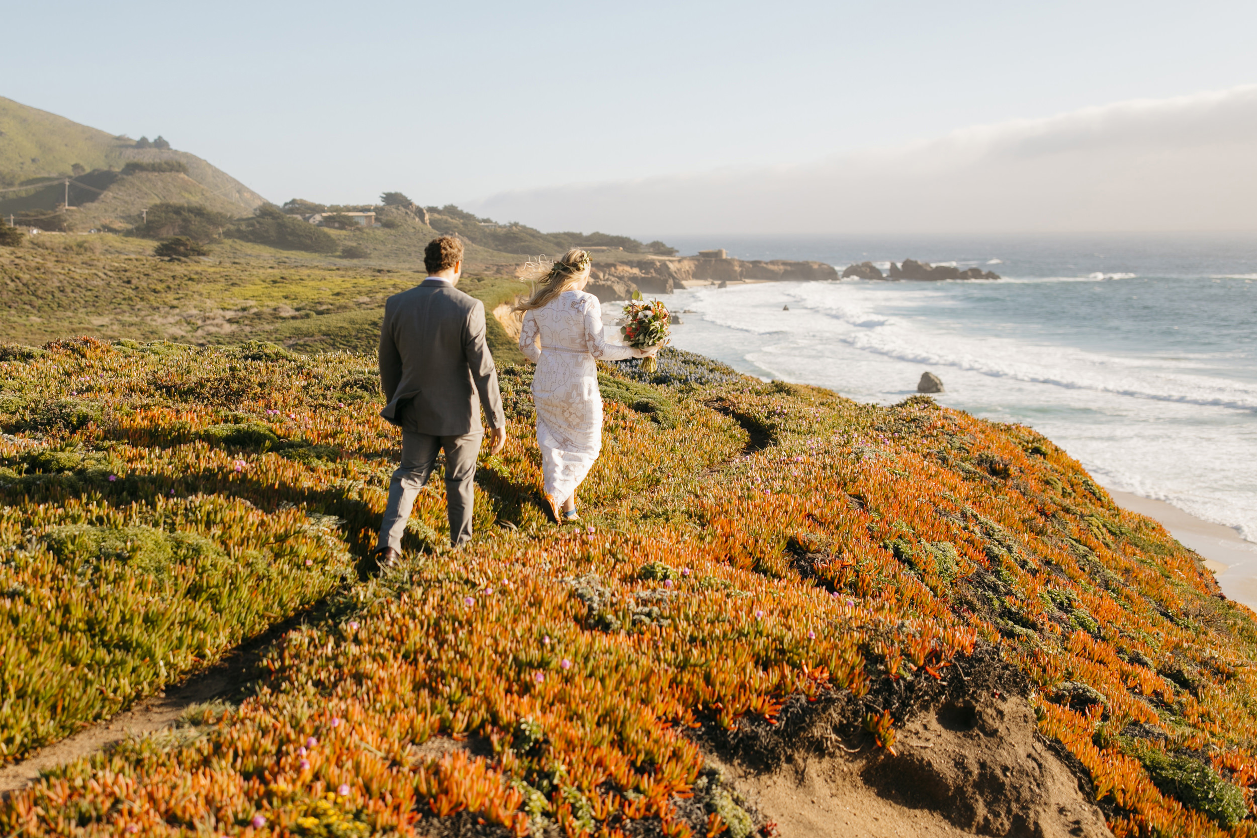 big-sur-elopement-california-adventure-wedding-photographer 079.JPG