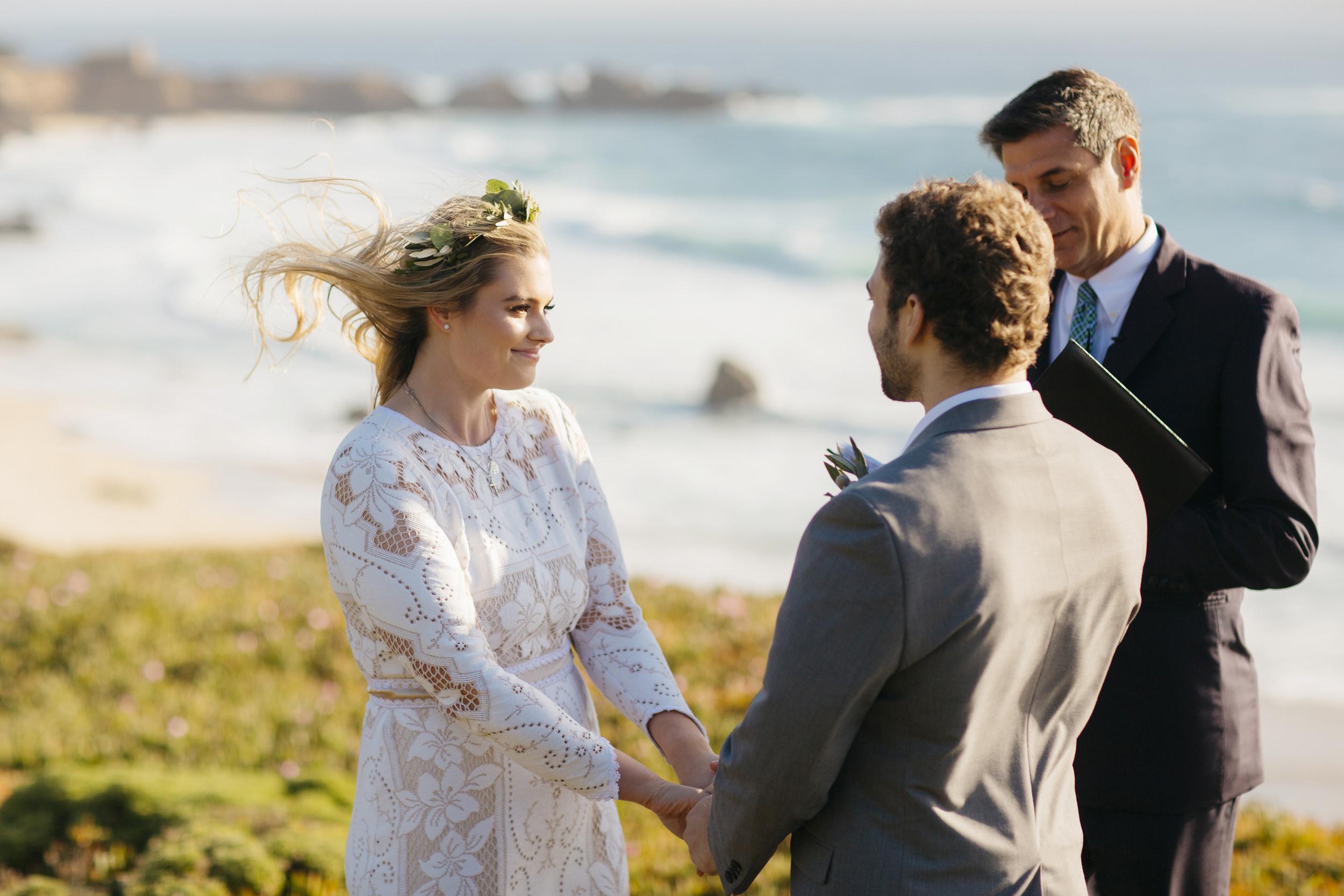 big-sur-elopement-california-adventure-wedding-photographer 085.JPG