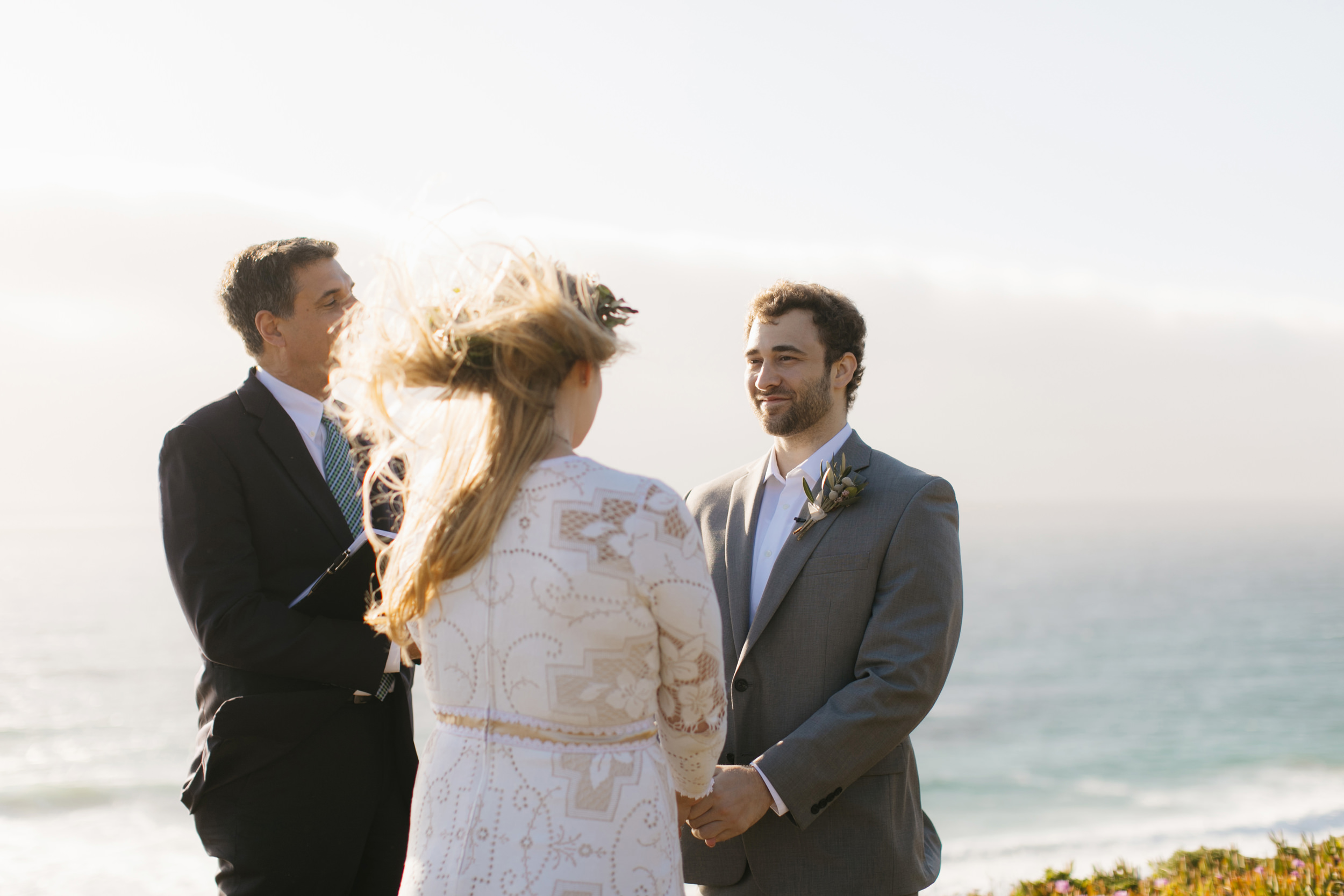 big-sur-elopement-california-adventure-wedding-photographer 086.JPG