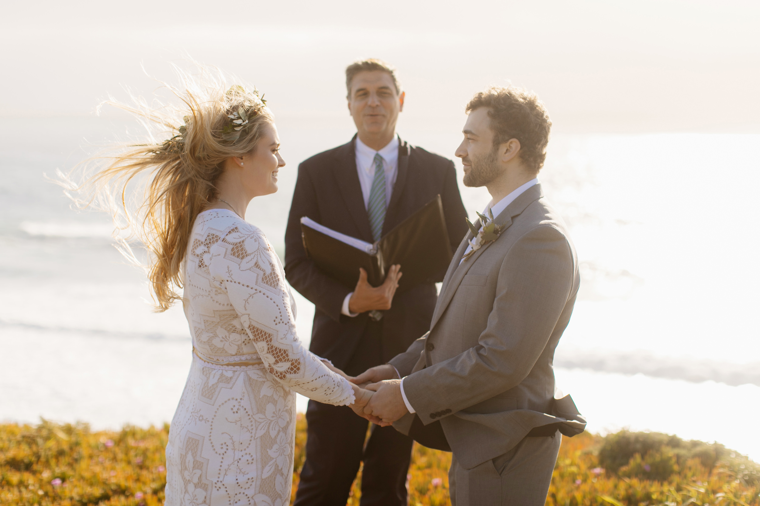 big-sur-elopement-california-adventure-wedding-photographer 105.JPG