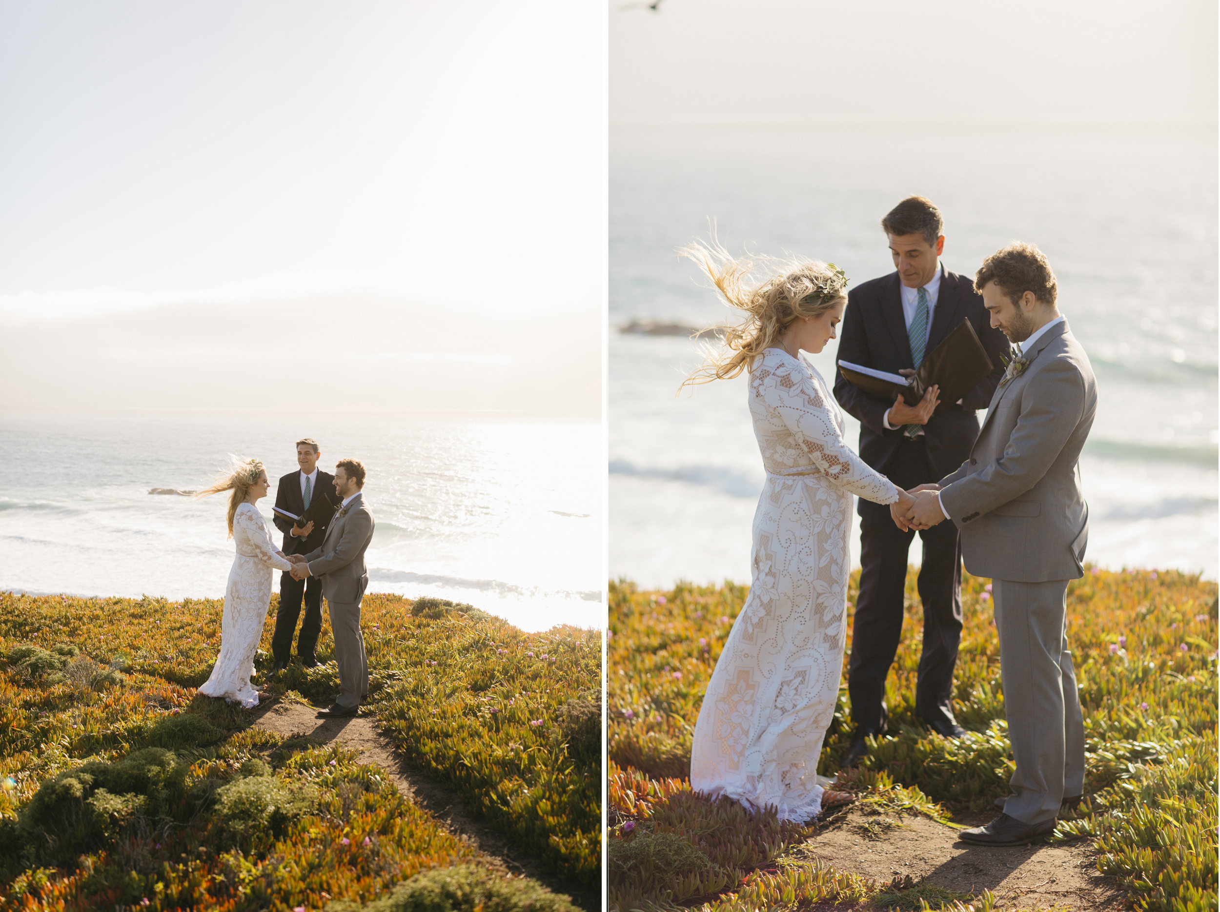 big-sur-elopement-california-adventure-wedding-photographer 091.JPG