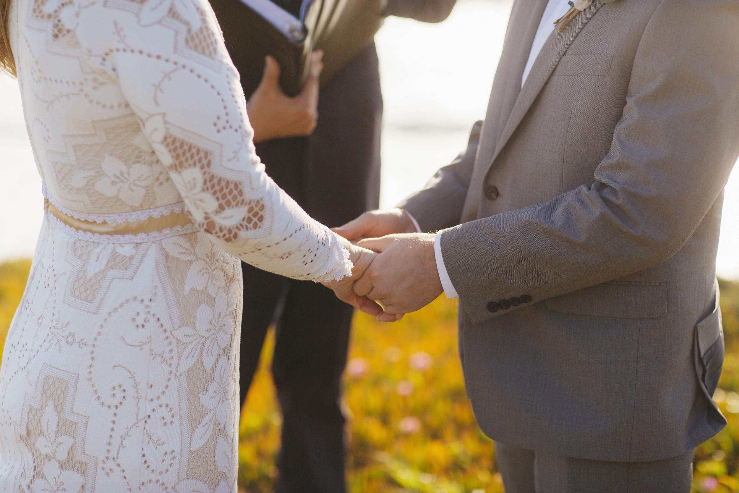 big-sur-elopement-california-adventure-wedding-photographer 119.JPG