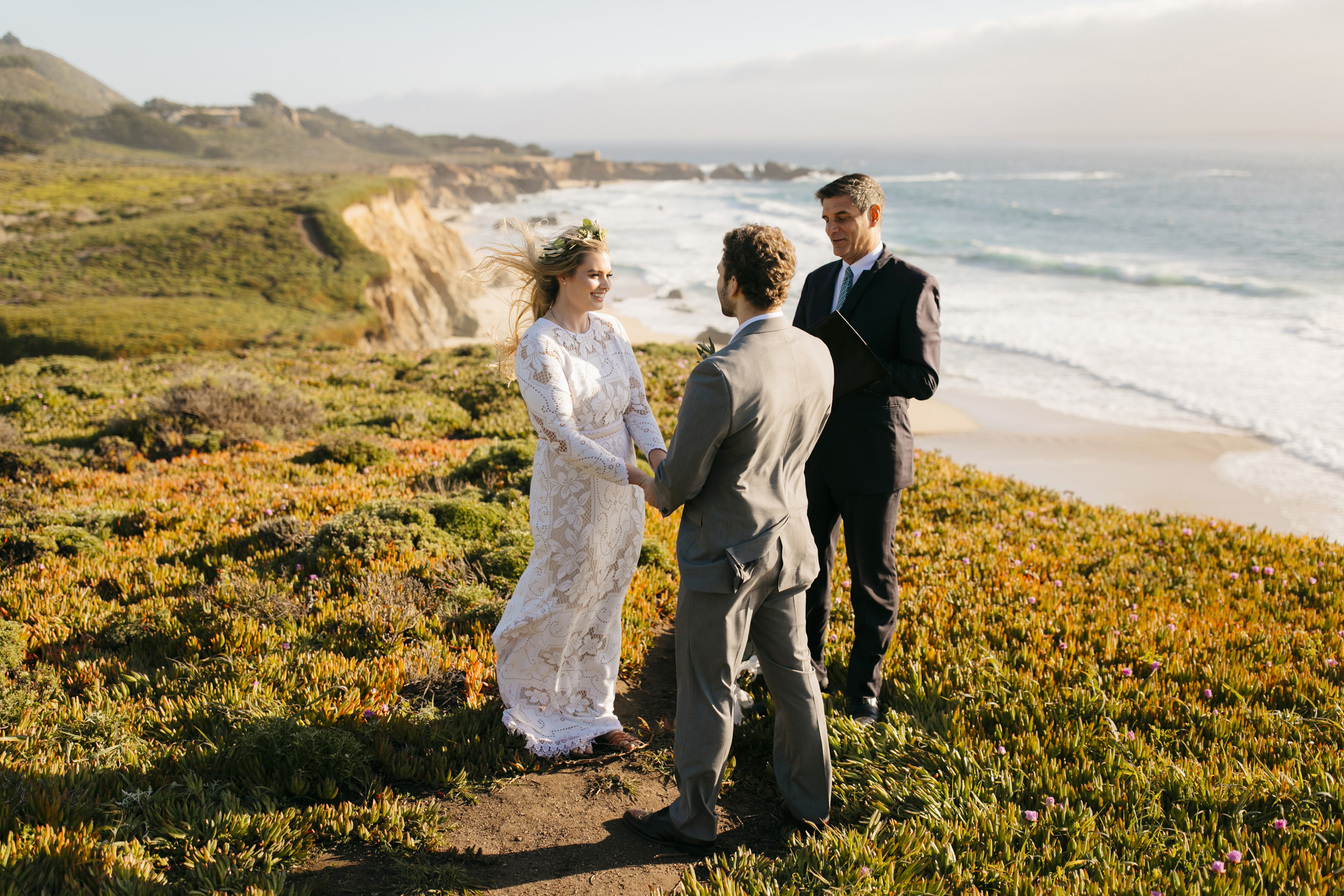 big-sur-elopement-california-adventure-wedding-photographer 106.JPG