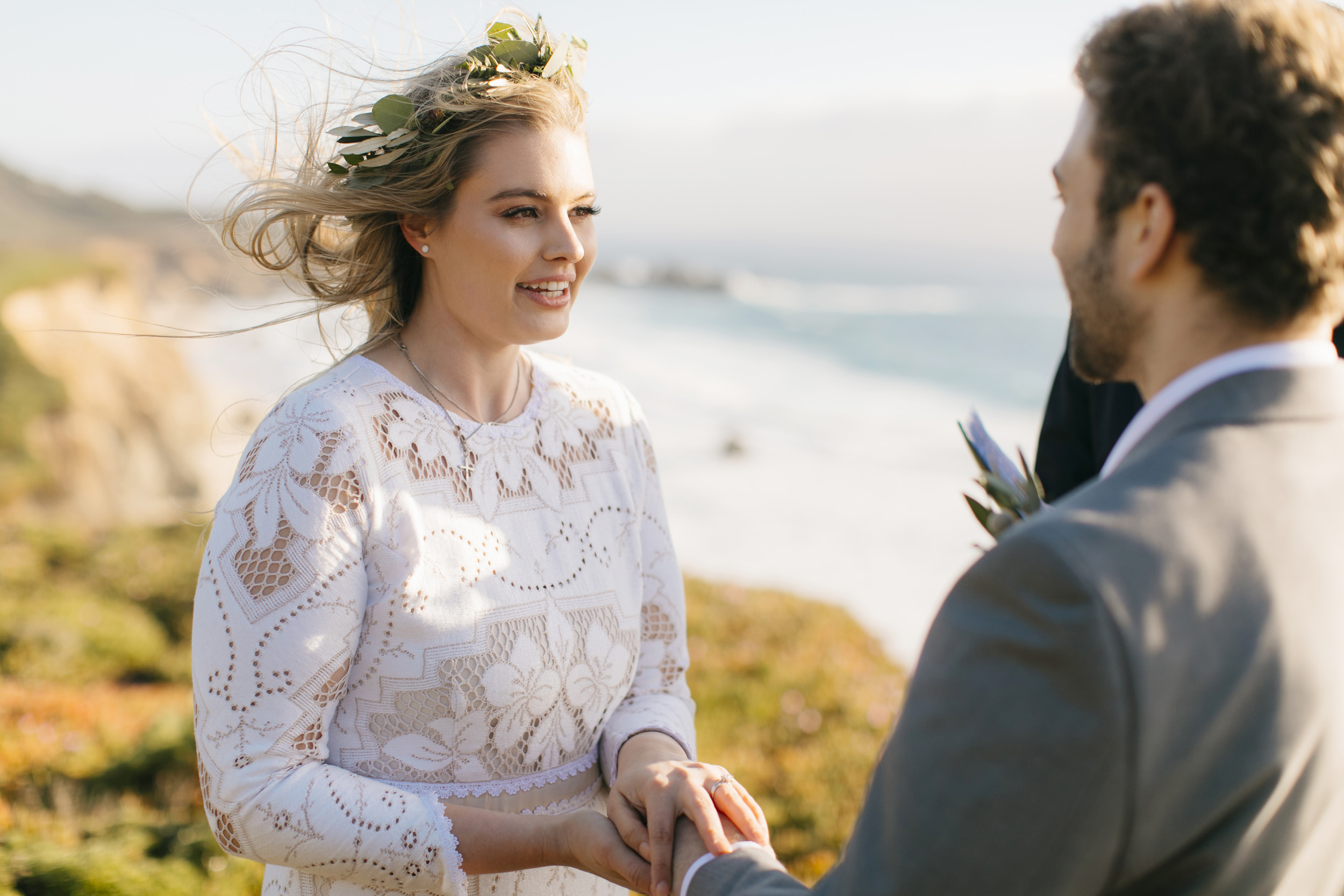 big-sur-elopement-california-adventure-wedding-photographer 152.JPG