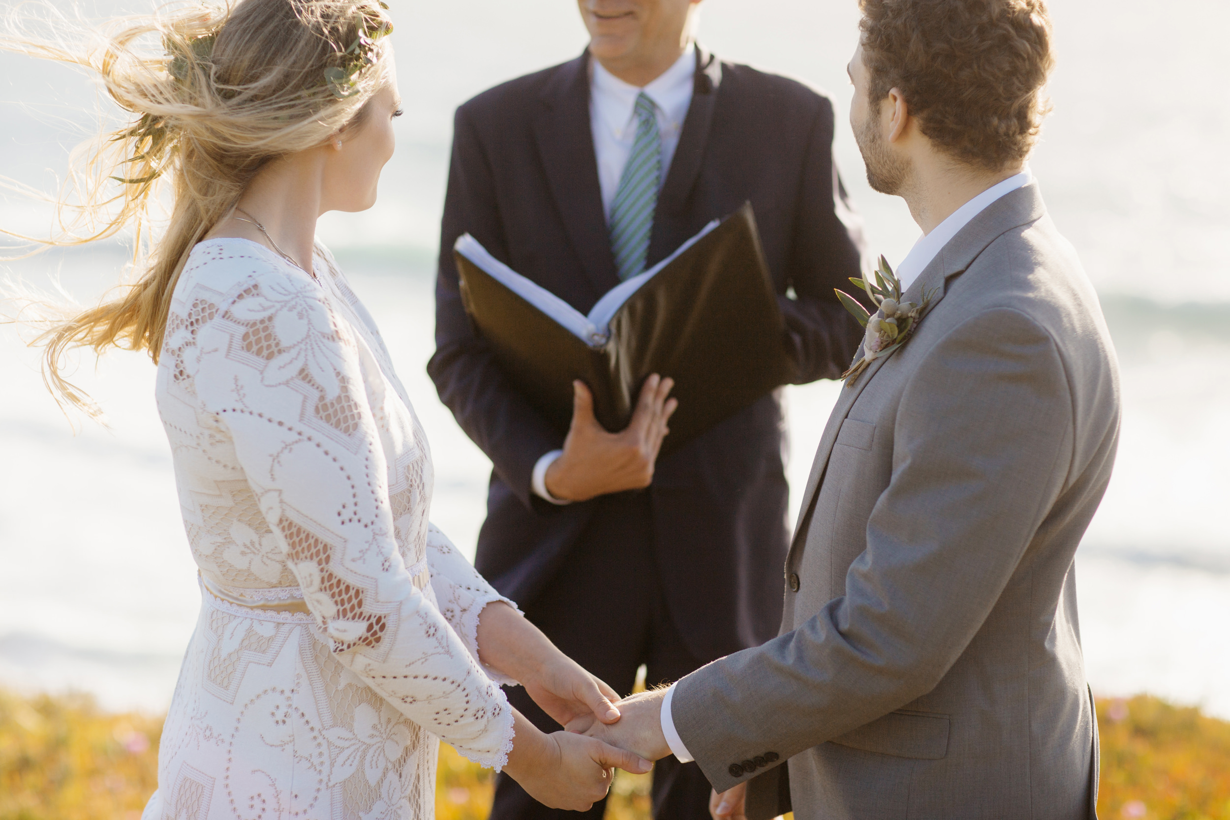 big-sur-elopement-california-adventure-wedding-photographer 156.JPG